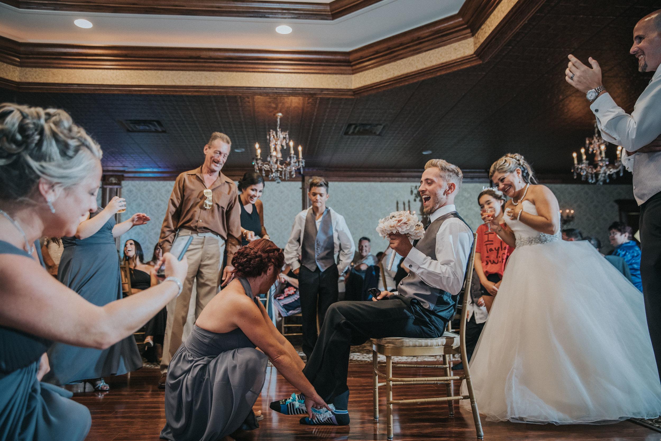 NewJersey_Wedding_Photography_Brigalias_Reception_Tara&Pete-159.jpg