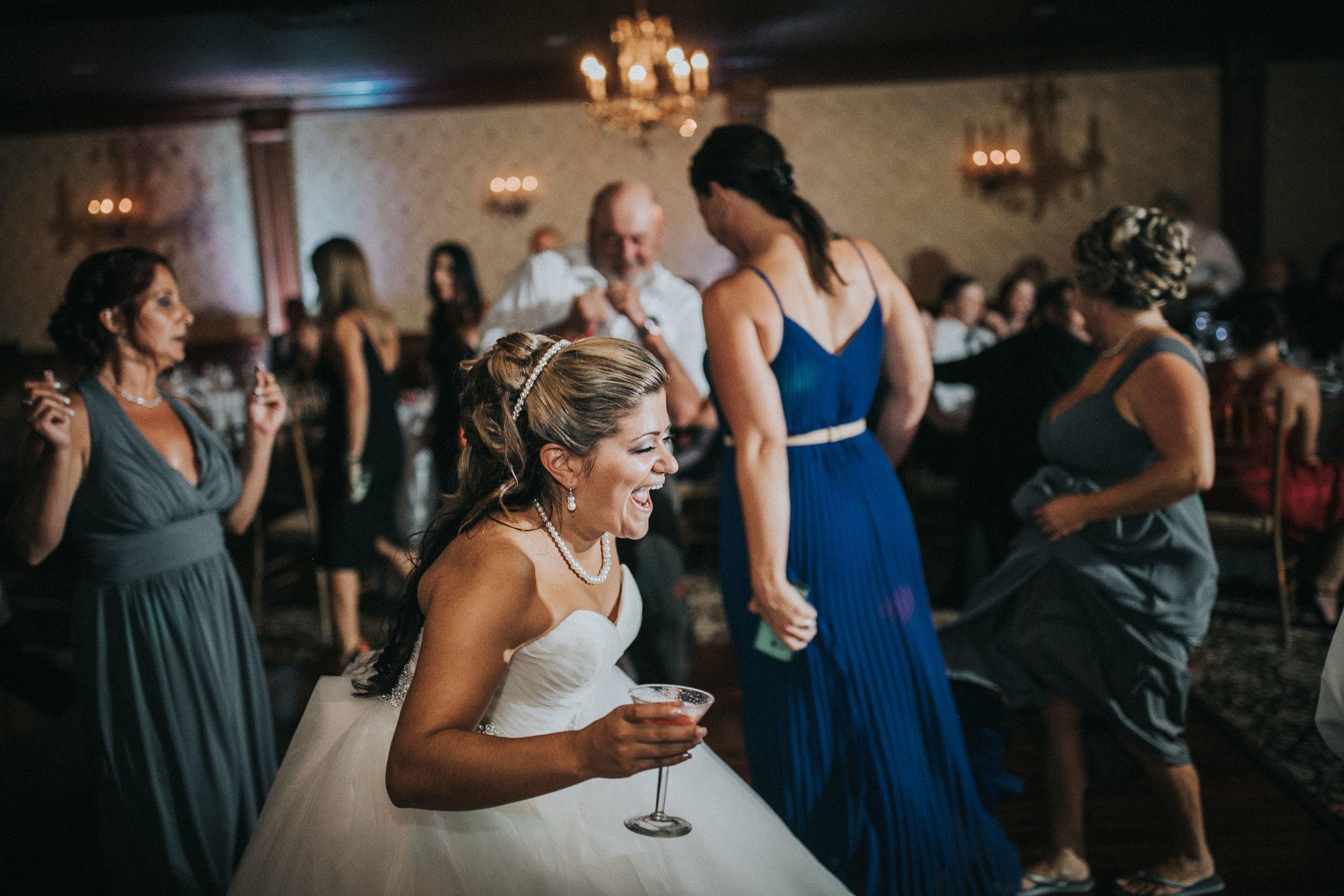 NewJersey_Wedding_Photography_Brigalias_Reception_Tara&Pete-188.jpg