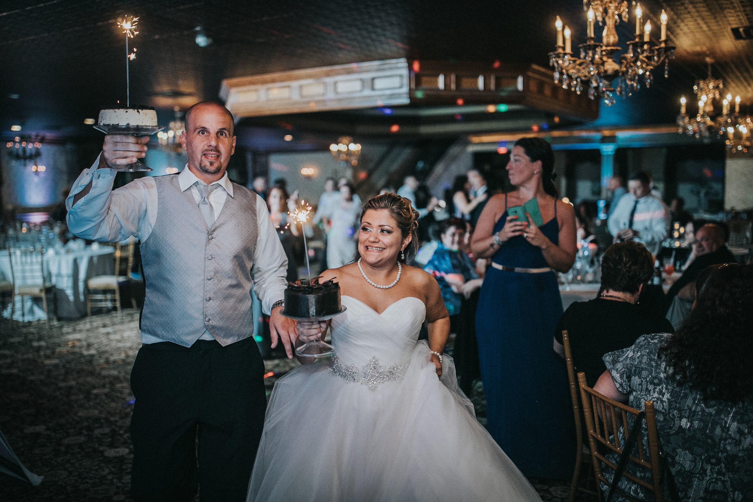 NewJersey_Wedding_Photography_Brigalias_Reception_Tara&Pete-190.jpg