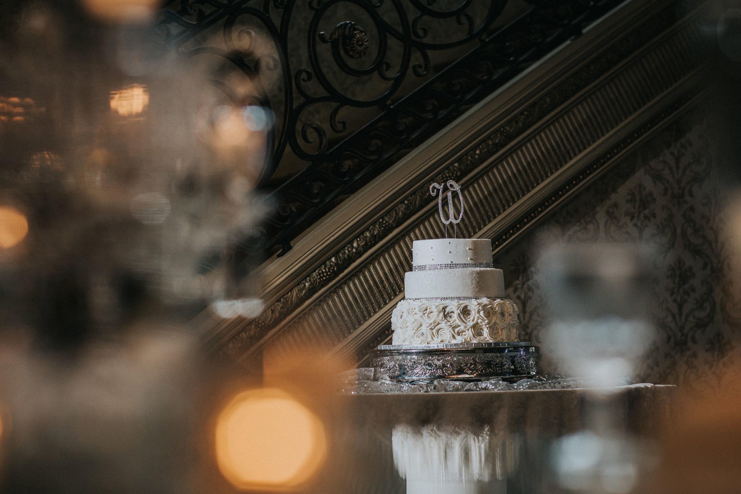 NewJersey_Wedding_Photography_Brigalias_Details_Tara&Pete-34.jpg