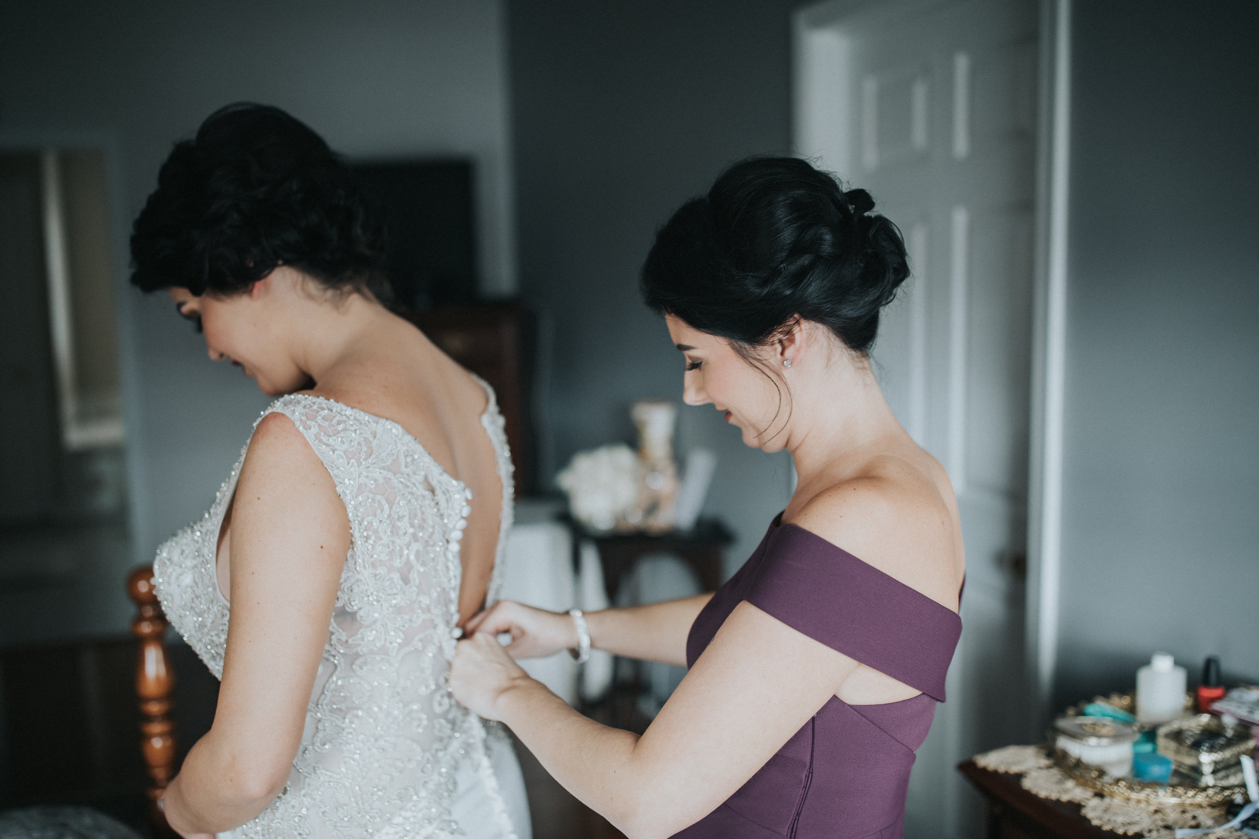 New-Jersey-Wedding-Photographer-Luciens-GettingReady-Nicole&Sam-28.jpg