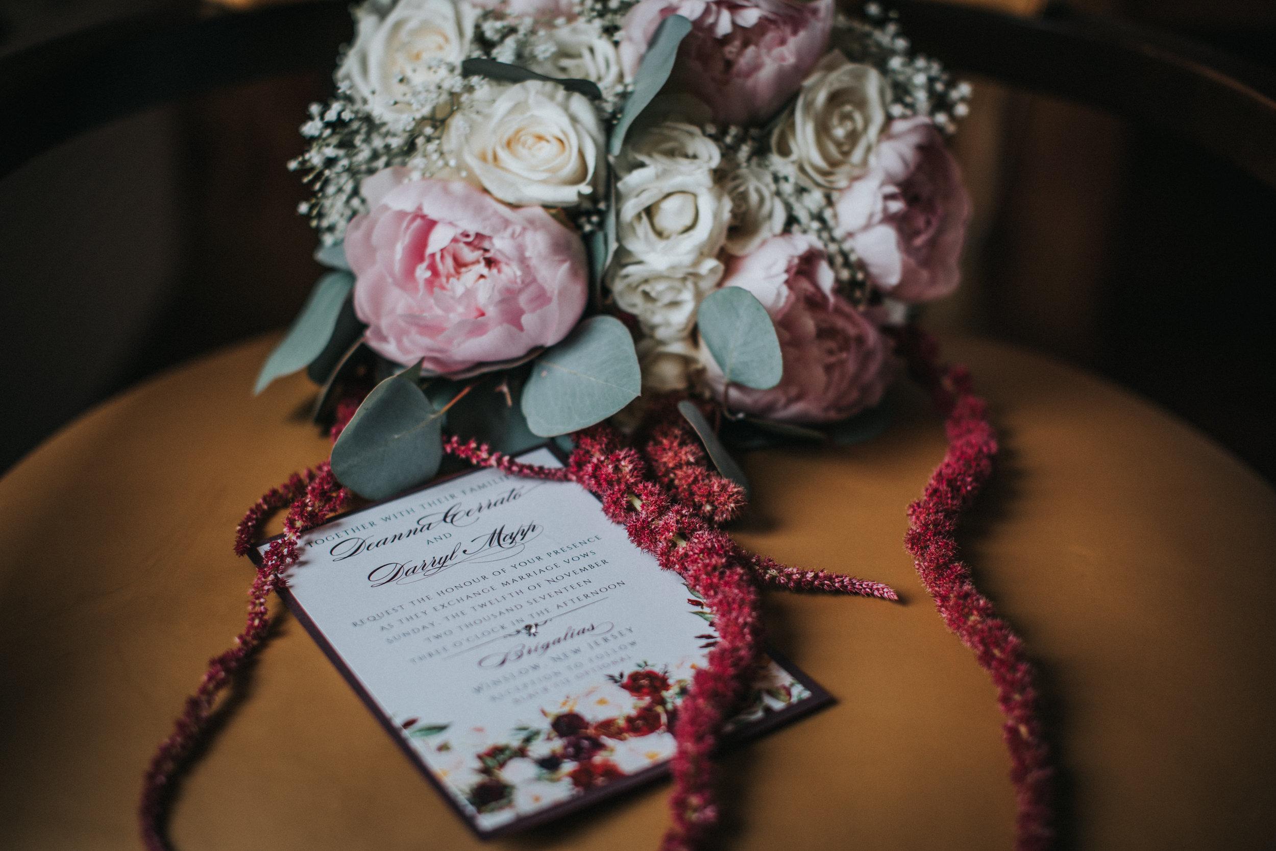 New-Jersey-Wedding-Photography-Brigalias-Deanna&Darryl-GettingReady-122.jpg