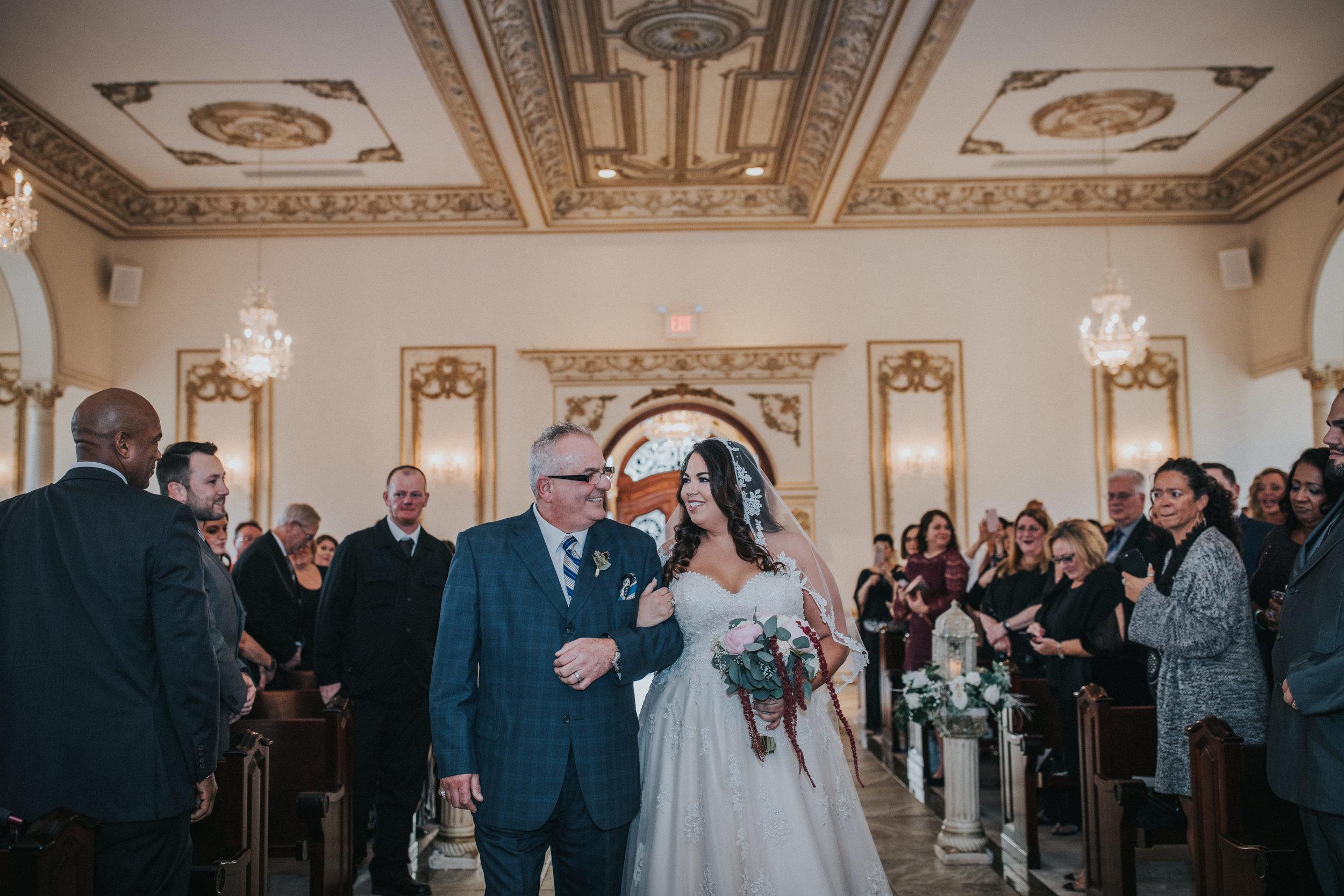 New-Jersey-Wedding-Photography-Brigalias-Deanna&Darryl-Ceremony-30.jpg
