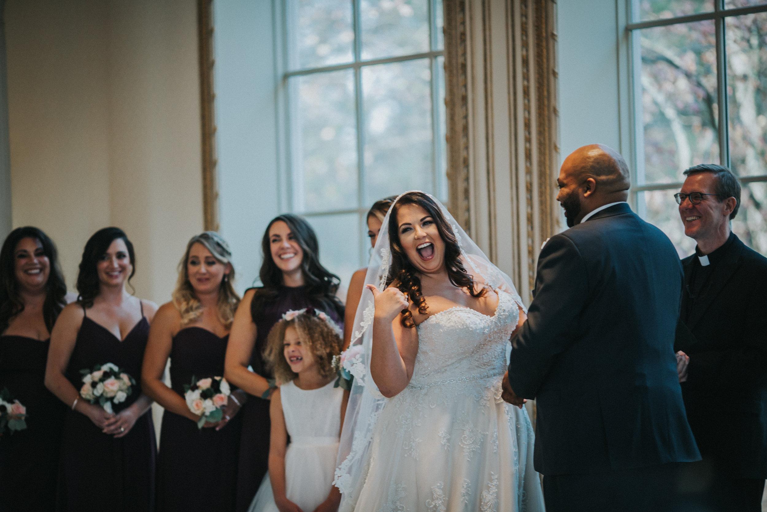 New-Jersey-Wedding-Photography-Brigalias-Deanna&Darryl-Ceremony-42.jpg