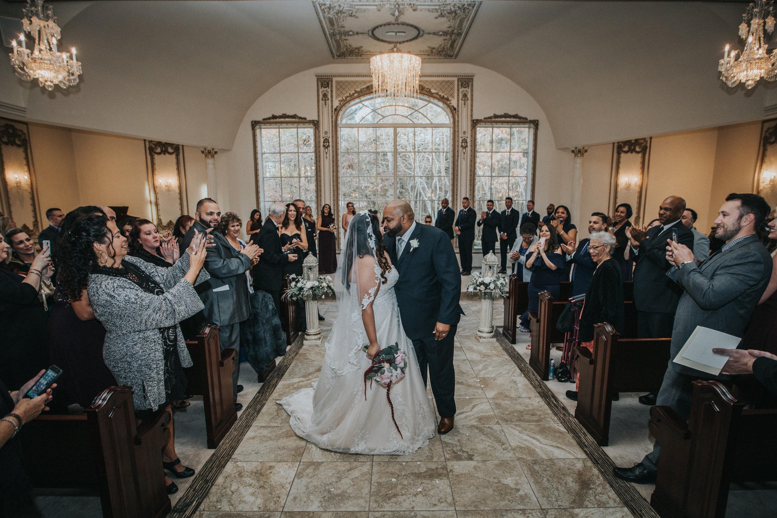 New-Jersey-Wedding-Photography-Brigalias-Deanna&Darryl-Ceremony-102.jpg