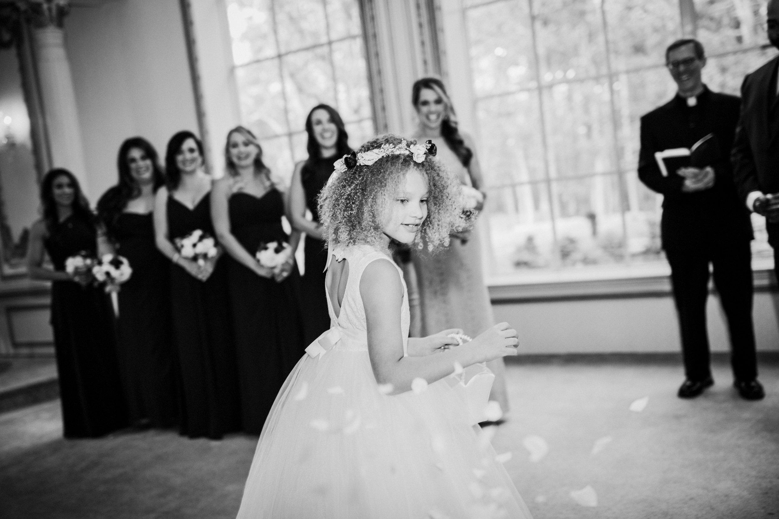 New-Jersey-Wedding-Photography-Brigalias-Deanna&Darryl-CEREMONY-BW-26.jpg