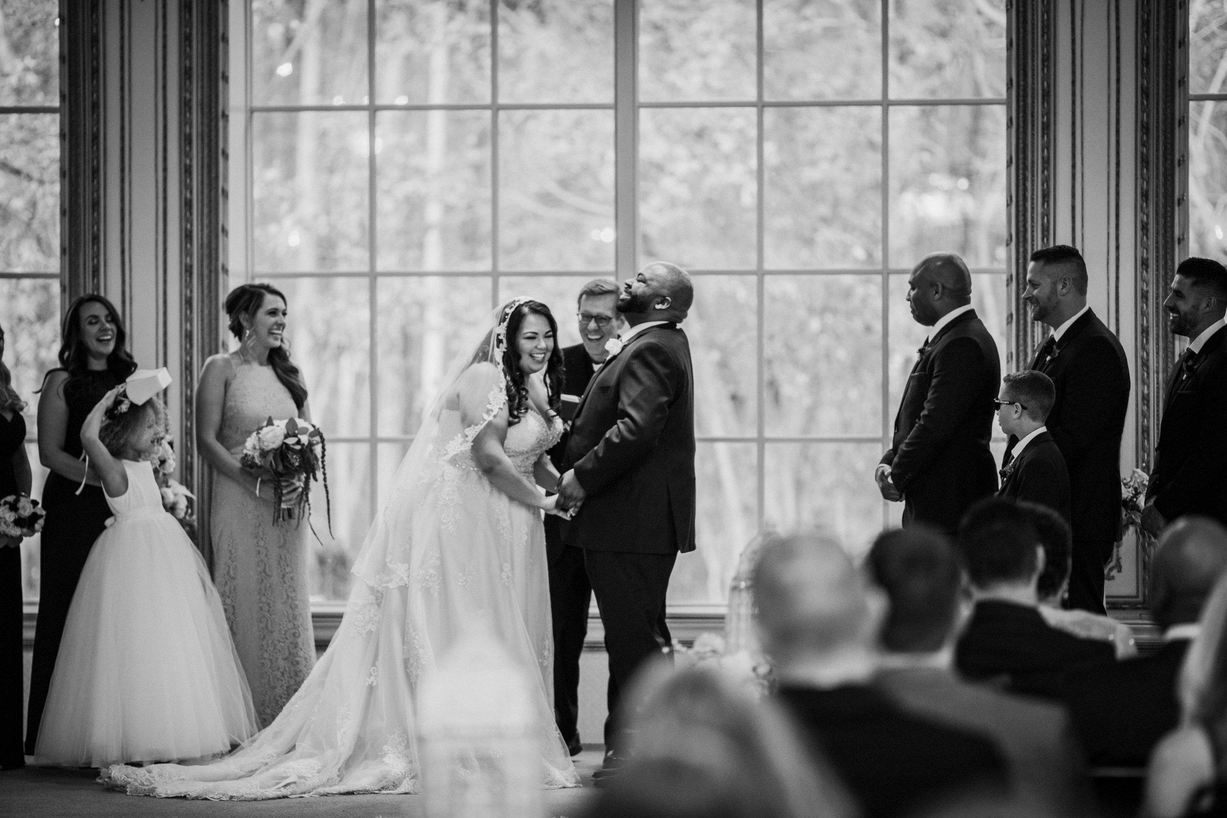 New-Jersey-Wedding-Photography-Brigalias-Deanna&Darryl-CEREMONY-BW-94.jpg