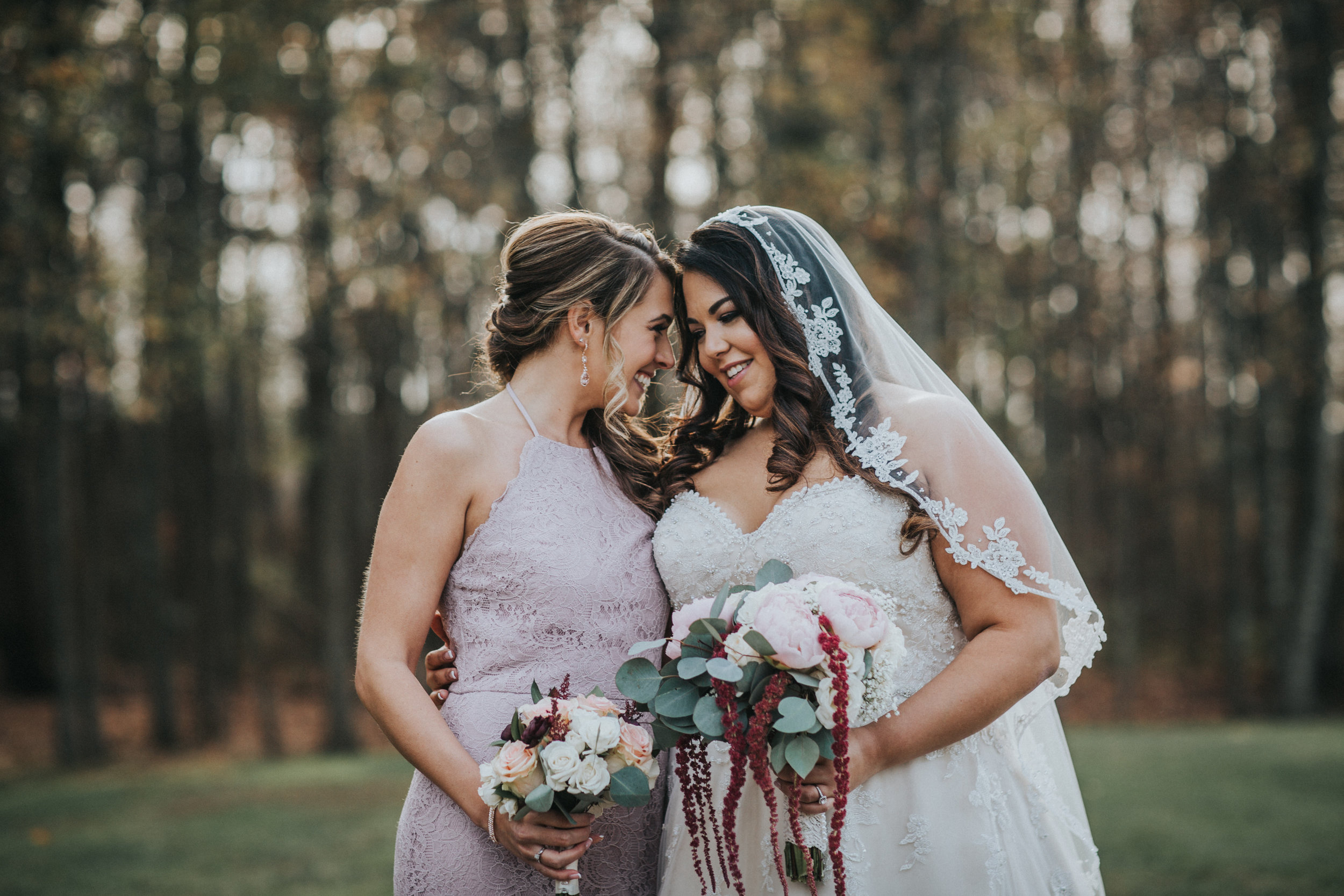 New-Jersey-Wedding-Photography-Brigalias-Deanna&Darryl-BridalParty-7.jpg