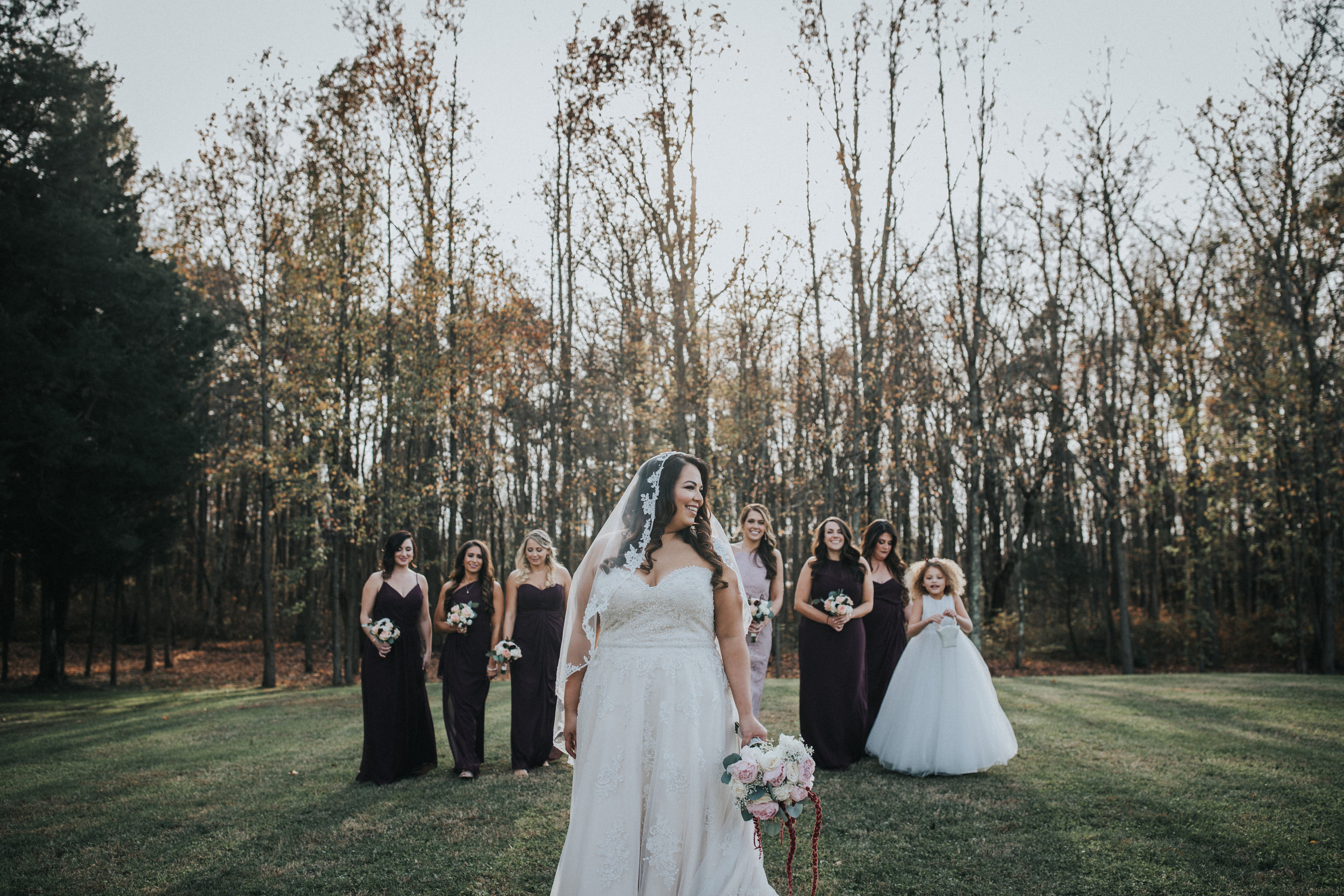 New-Jersey-Wedding-Photography-Brigalias-Deanna&Darryl-BridalParty-28.jpg