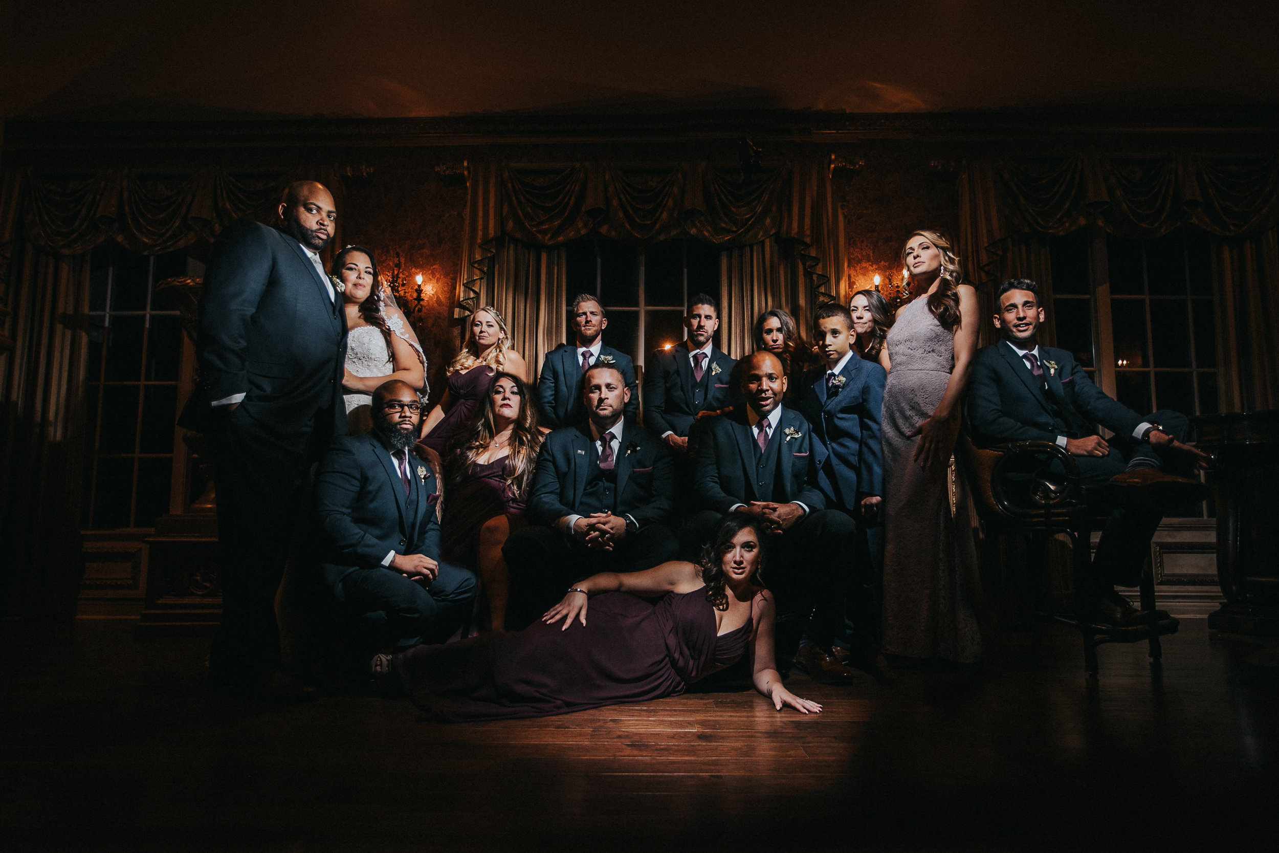 New-Jersey-Wedding-Photography-Brigalias-Deanna&Darryl-BridalParty-101.jpg