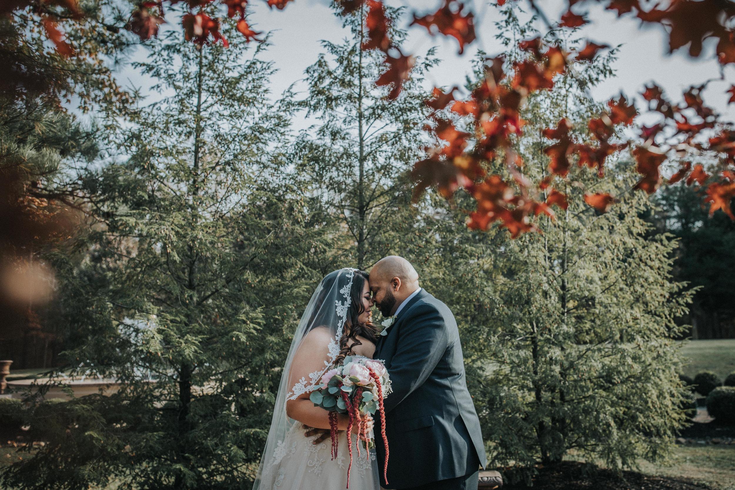 New-Jersey-Wedding-Photography-Brigalias-Deanna&Darryl-Bride&Groom-1.jpg