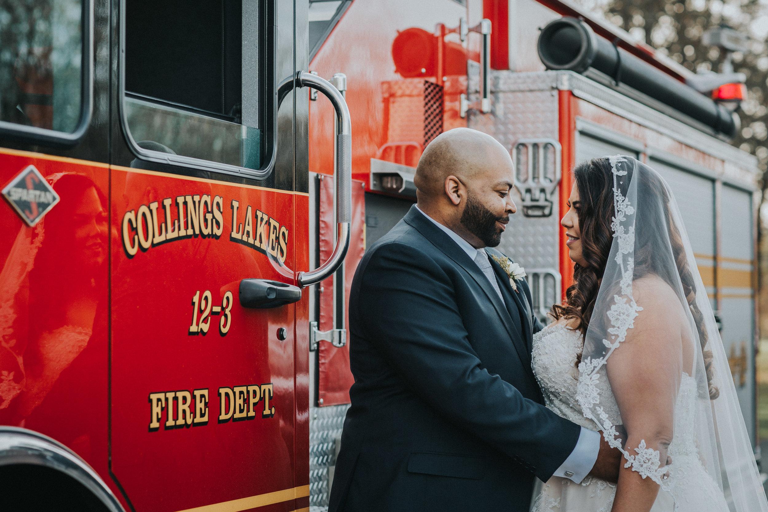 New-Jersey-Wedding-Photography-Brigalias-Deanna&Darryl-Bride&Groom-3.jpg