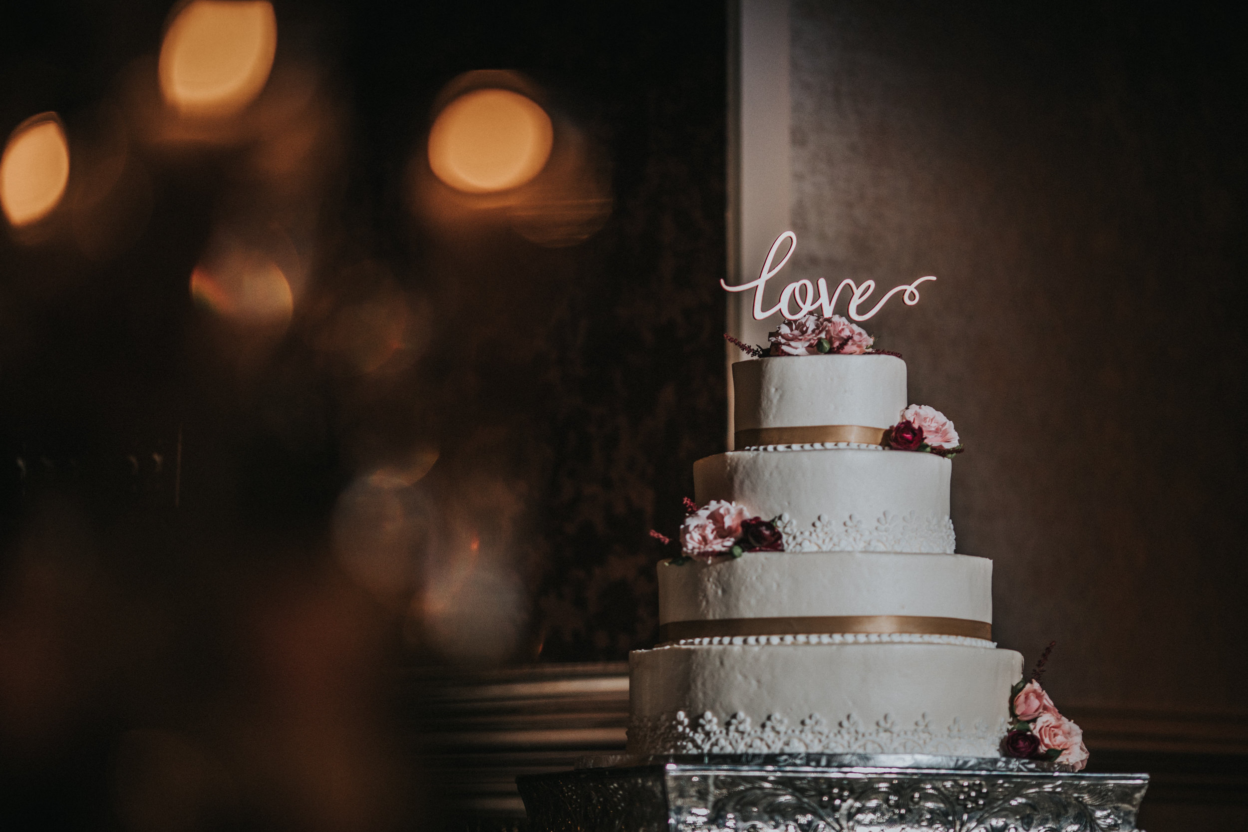 New-Jersey-Wedding-Photography-Brigalias-Deanna&Darryl-Reception-4.jpg