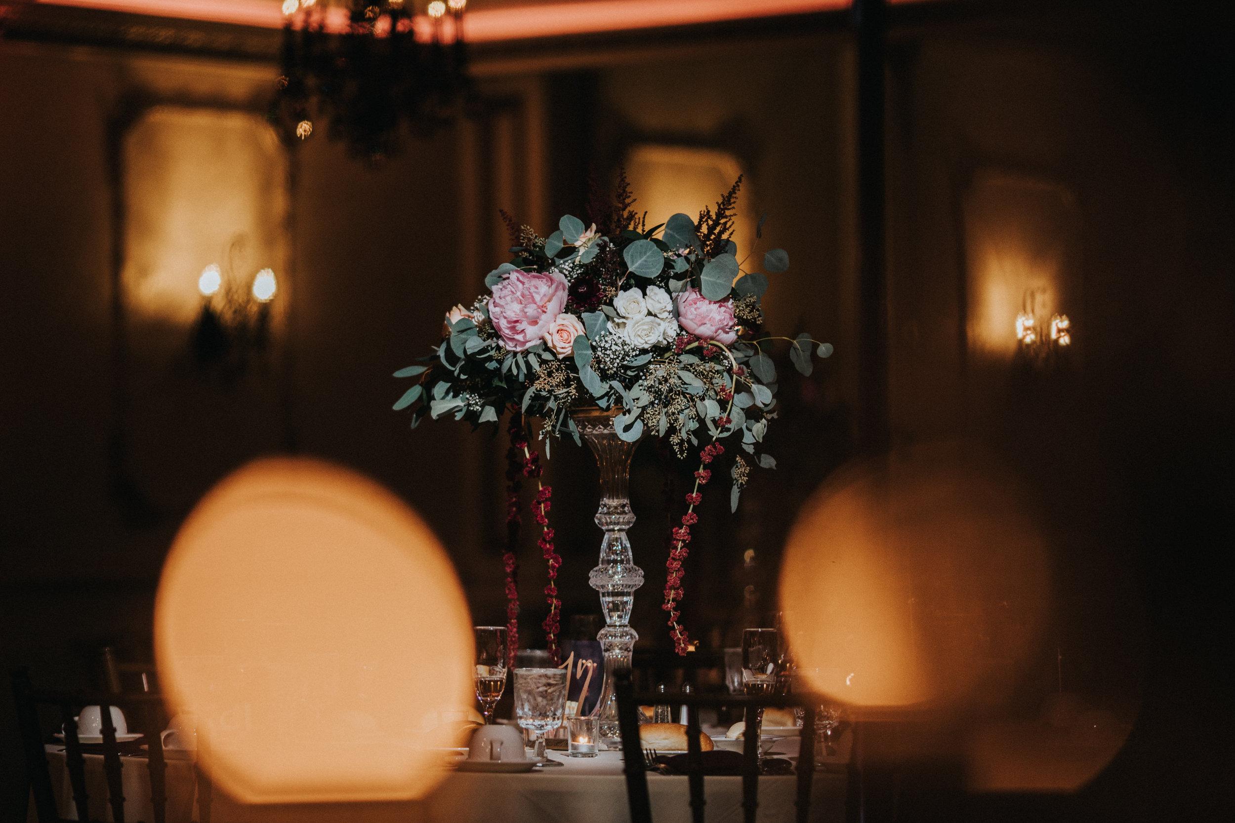 New-Jersey-Wedding-Photography-Brigalias-Deanna&Darryl-Reception-3.jpg