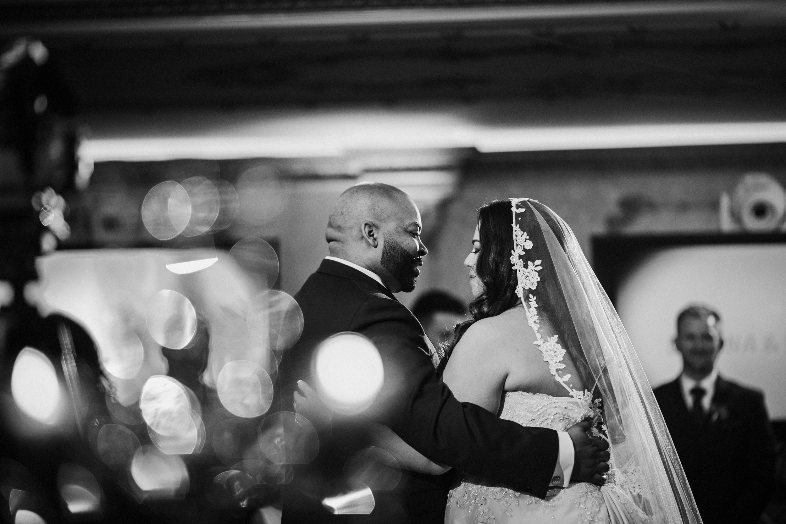 New-Jersey-Wedding-Photography-Brigalias-Deanna&Darryl-Reception-BW-27.jpg