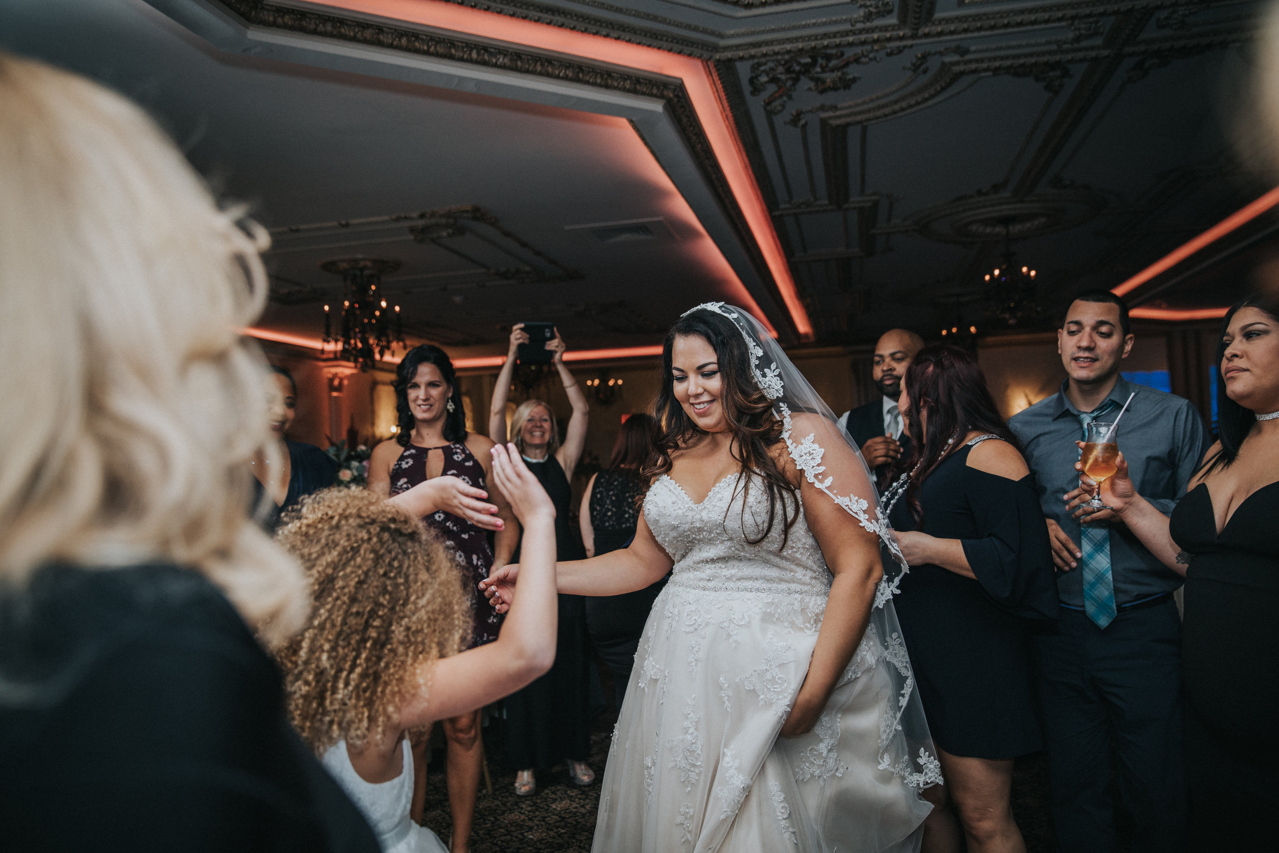 New-Jersey-Wedding-Photography-Brigalias-Deanna&Darryl-Reception-209.jpg