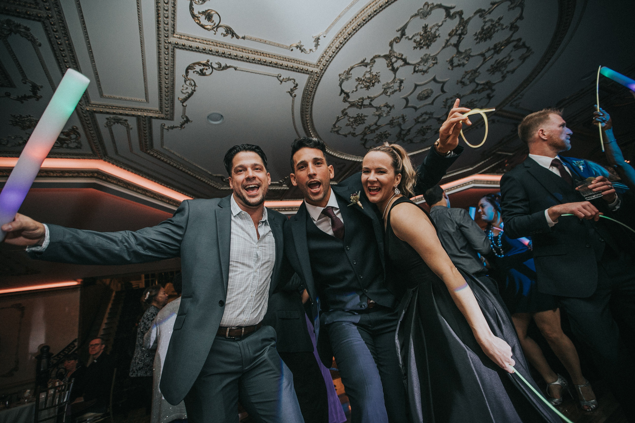 New-Jersey-Wedding-Photography-Brigalias-Deanna&Darryl-Reception-249.jpg
