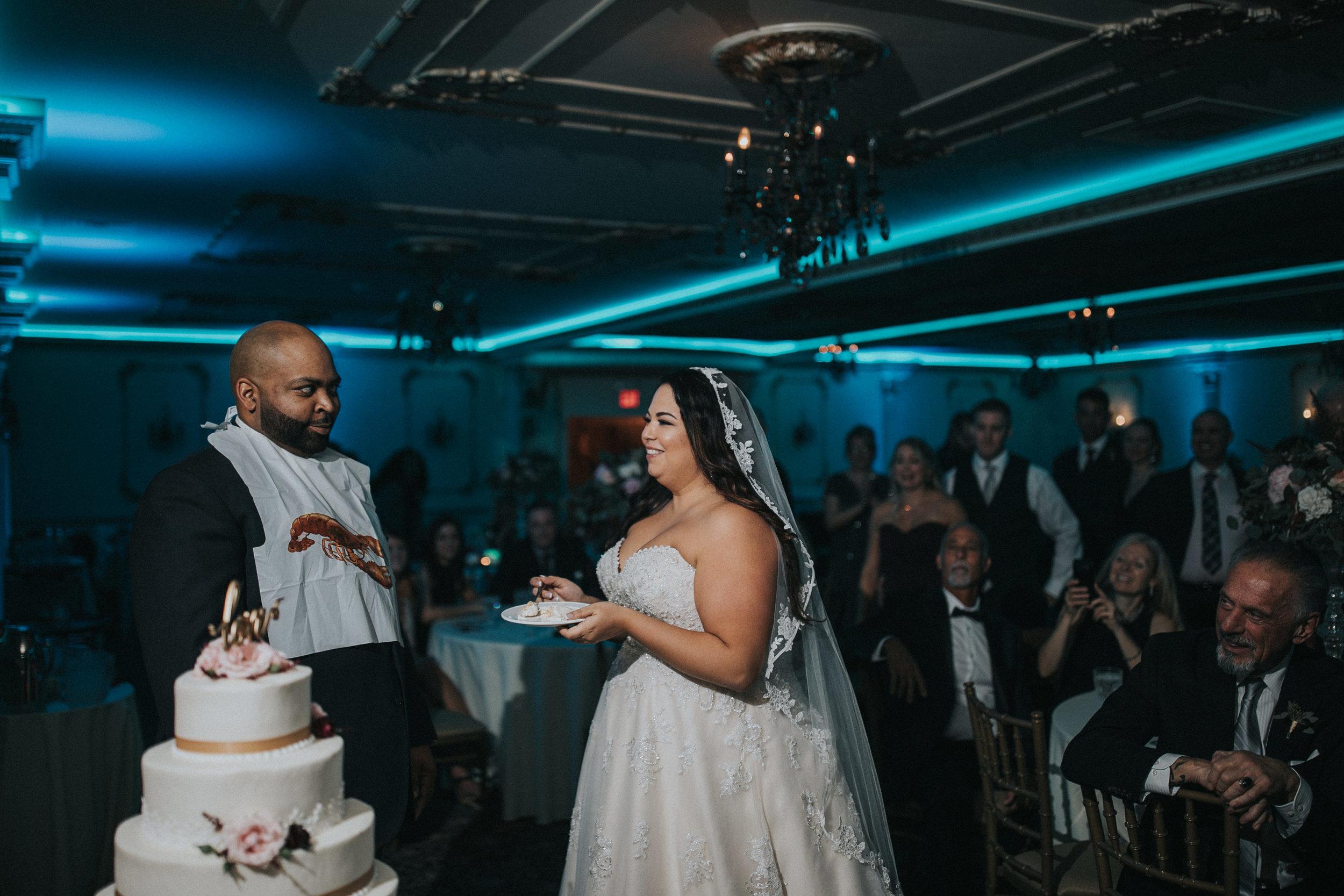 New-Jersey-Wedding-Photography-Brigalias-Deanna&Darryl-Reception-298.jpg
