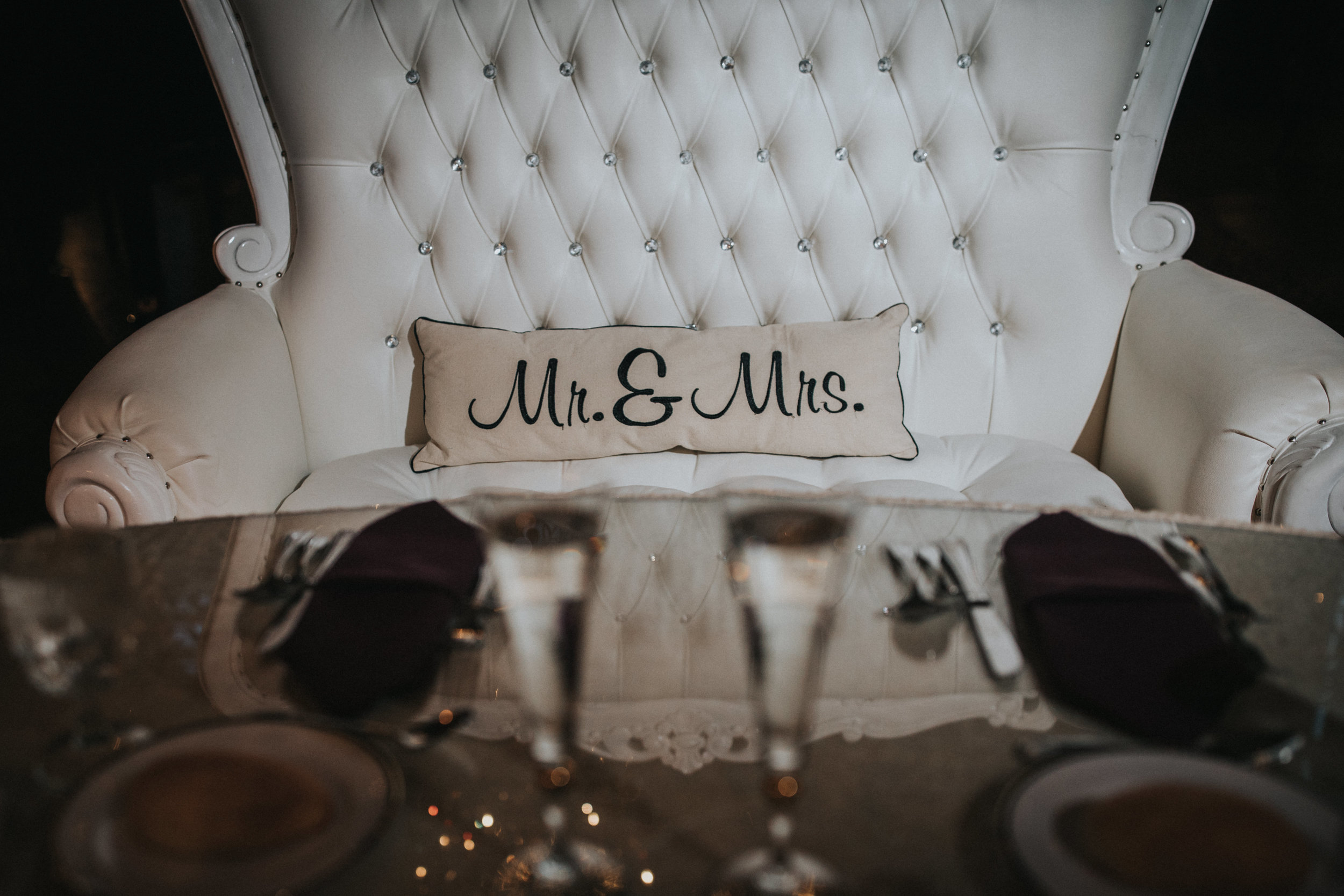 New-Jersey-Wedding-Photography-Brigalias-Deanna&Darryl-Reception-8.jpg