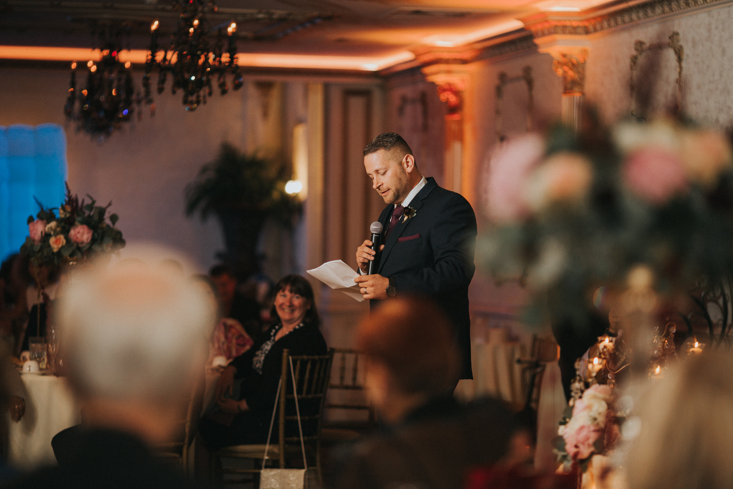 New-Jersey-Wedding-Photography-Brigalias-Deanna&Darryl-Reception-94.jpg