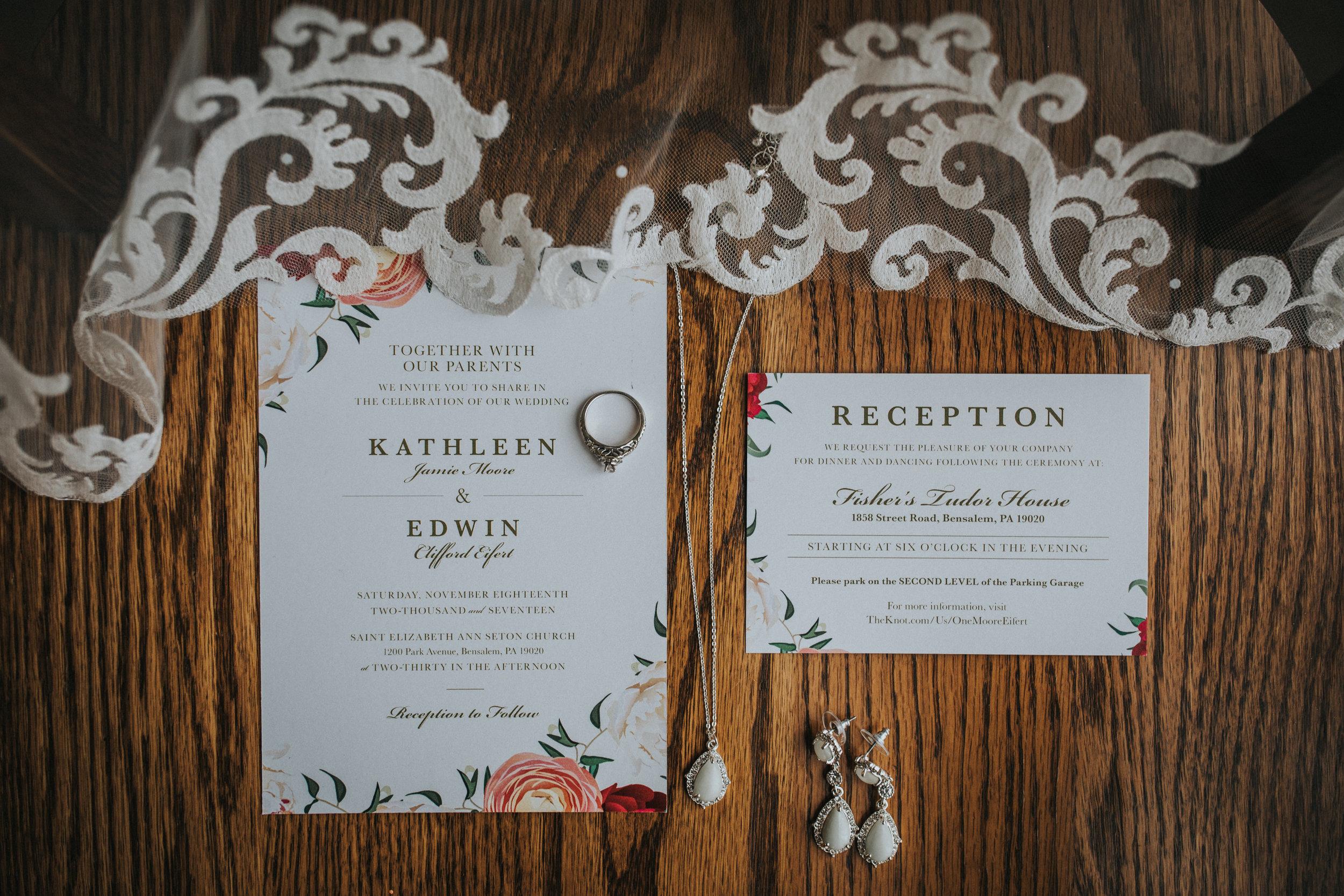 New-Jersey-Wedding-Photography-Fishers-Tudor-House-JennaLynnPhotography-Details-Kathleen&Eddie-2.jpg