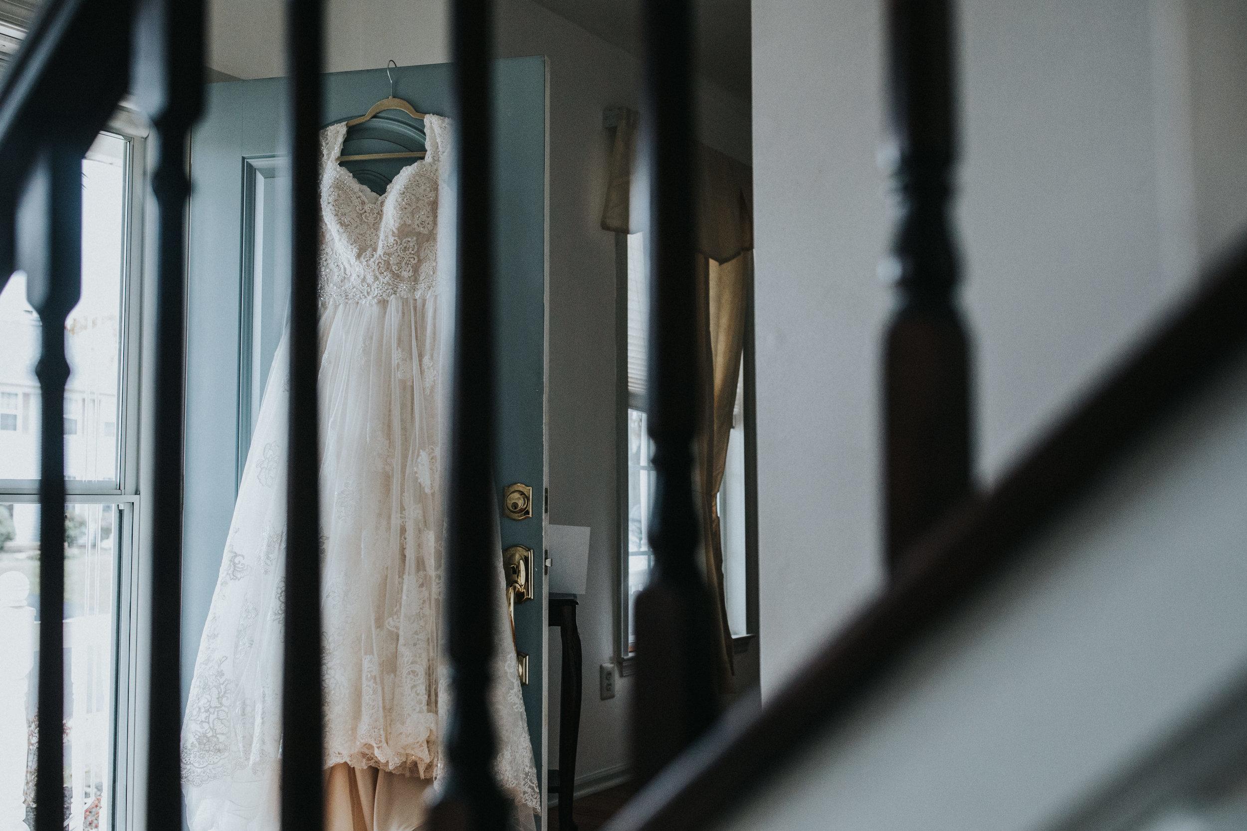 New-Jersey-Wedding-Photography-Fishers-Tudor-House-JennaLynnPhotography-Details-Kathleen&Eddie-13.jpg