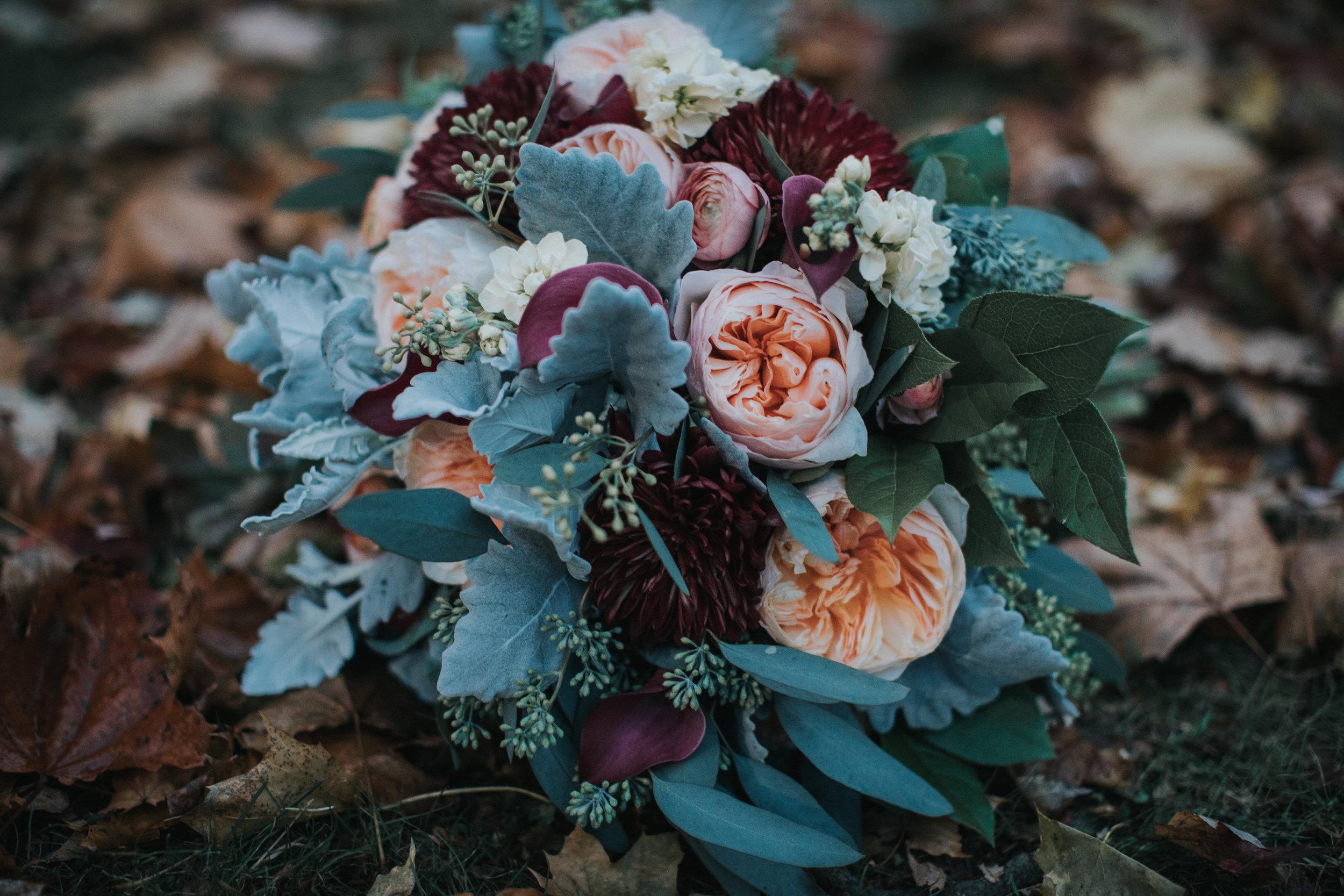 New-Jersey-Wedding-Photography-Fishers-Tudor-House-JennaLynnPhotography-Details-Kathleen&Eddie-19.jpg