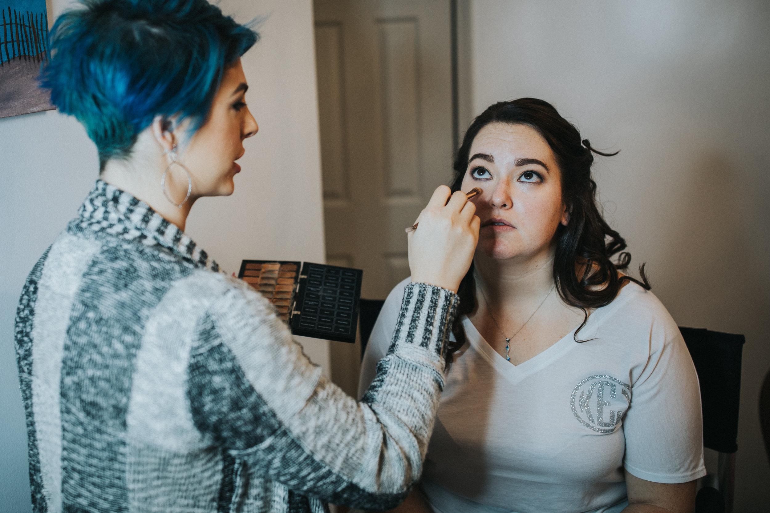New-Jersey-Wedding-Photography-Fishers-Tudor-House-JennaLynnPhotography-Getting-Ready-Kathleen&Eddie-5.jpg