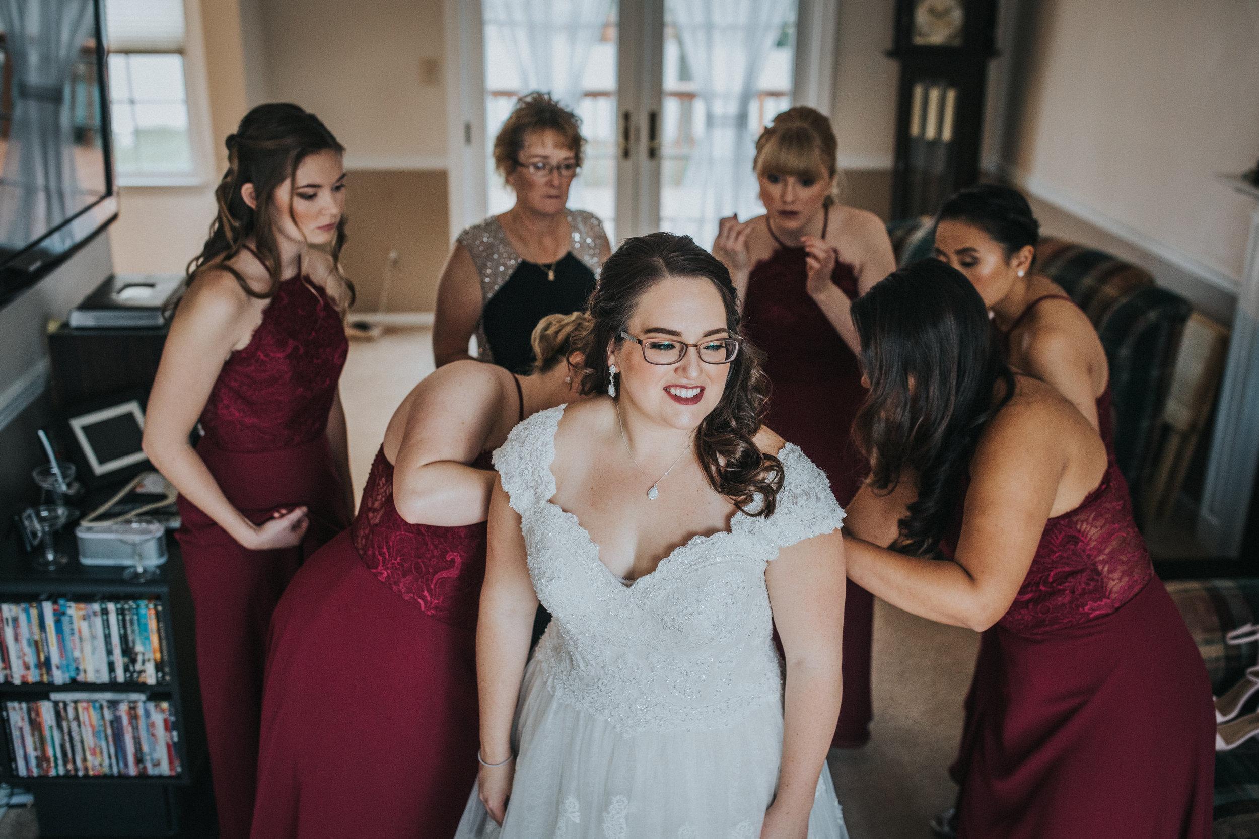 New-Jersey-Wedding-Photography-Fishers-Tudor-House-JennaLynnPhotography-Getting-Ready-Kathleen&Eddie-43.jpg