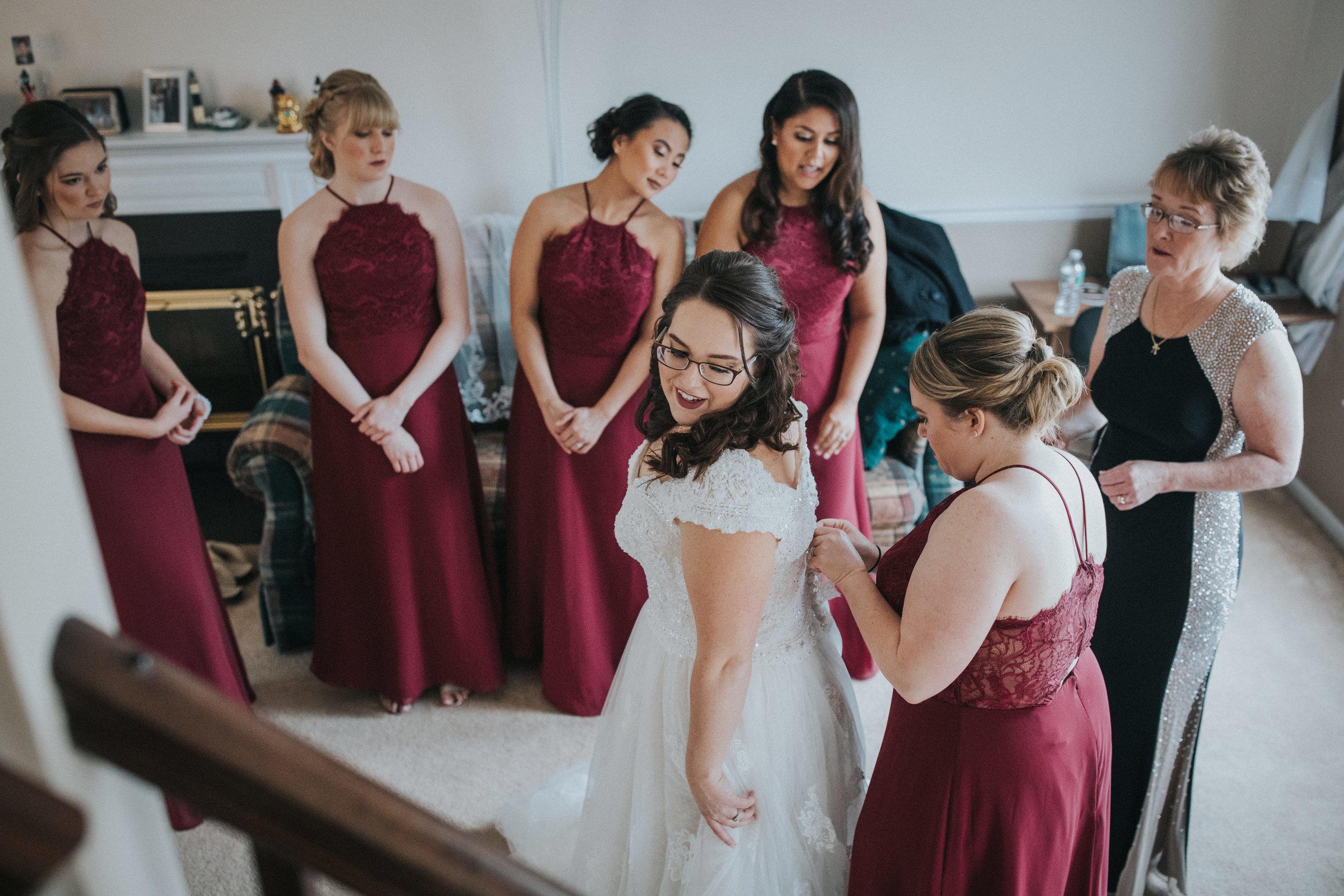 New-Jersey-Wedding-Photography-Fishers-Tudor-House-JennaLynnPhotography-Getting-Ready-Kathleen&Eddie-57.jpg