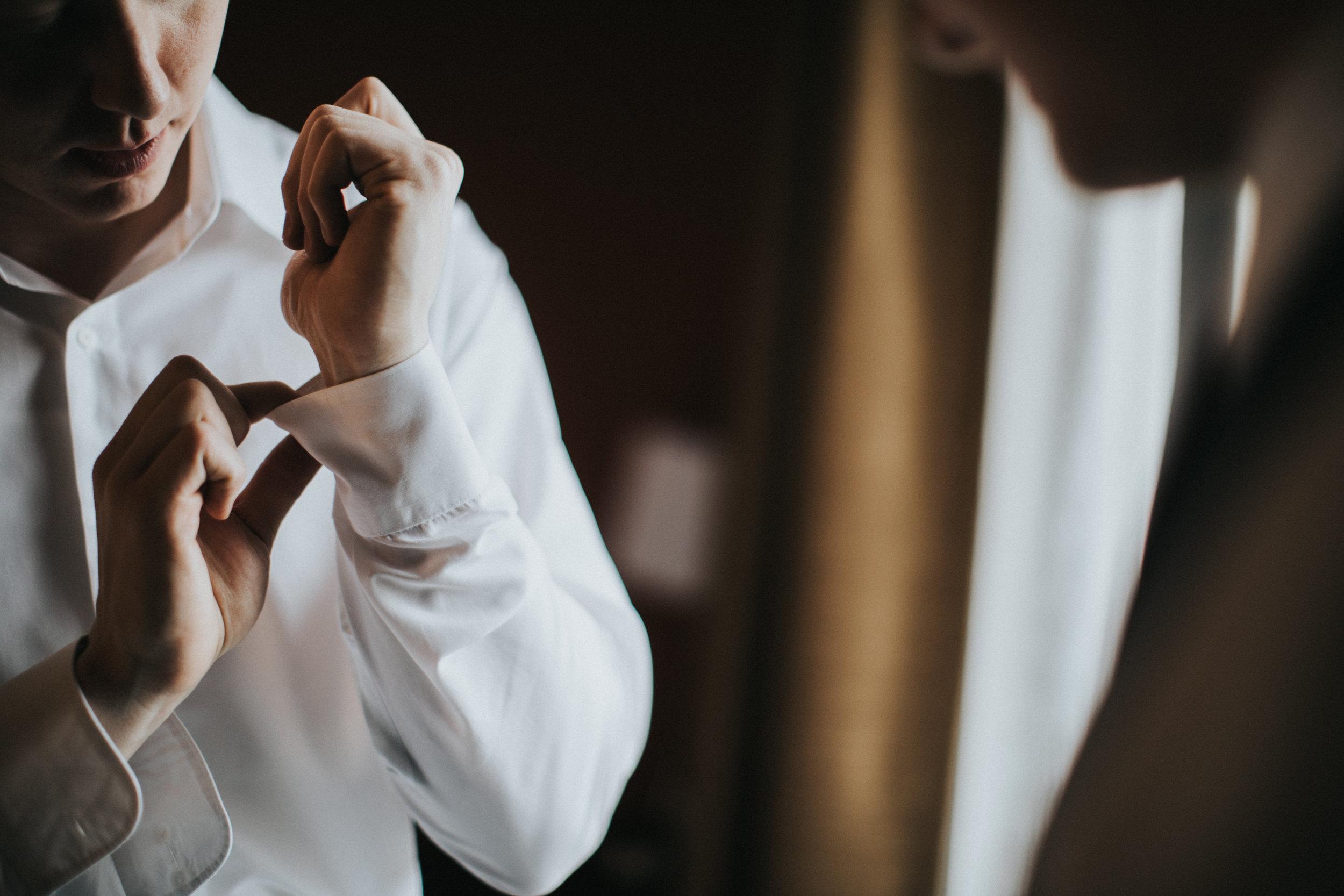 New-Jersey-Wedding-Photography-Fishers-Tudor-House-JennaLynnPhotography-Getting-Ready-Kathleen&Eddie-79.jpg