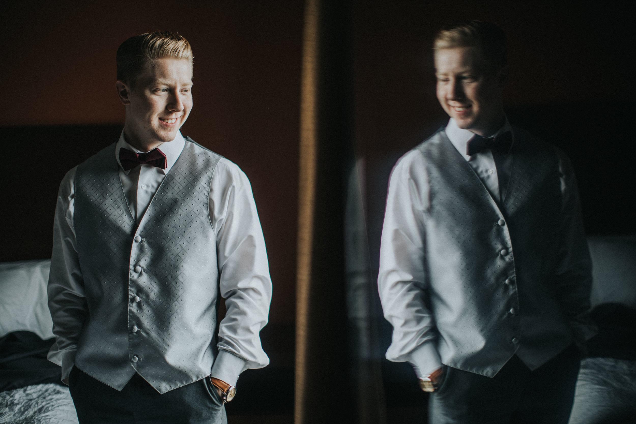New-Jersey-Wedding-Photography-Fishers-Tudor-House-JennaLynnPhotography-Getting-Ready-Kathleen&Eddie-95.jpg