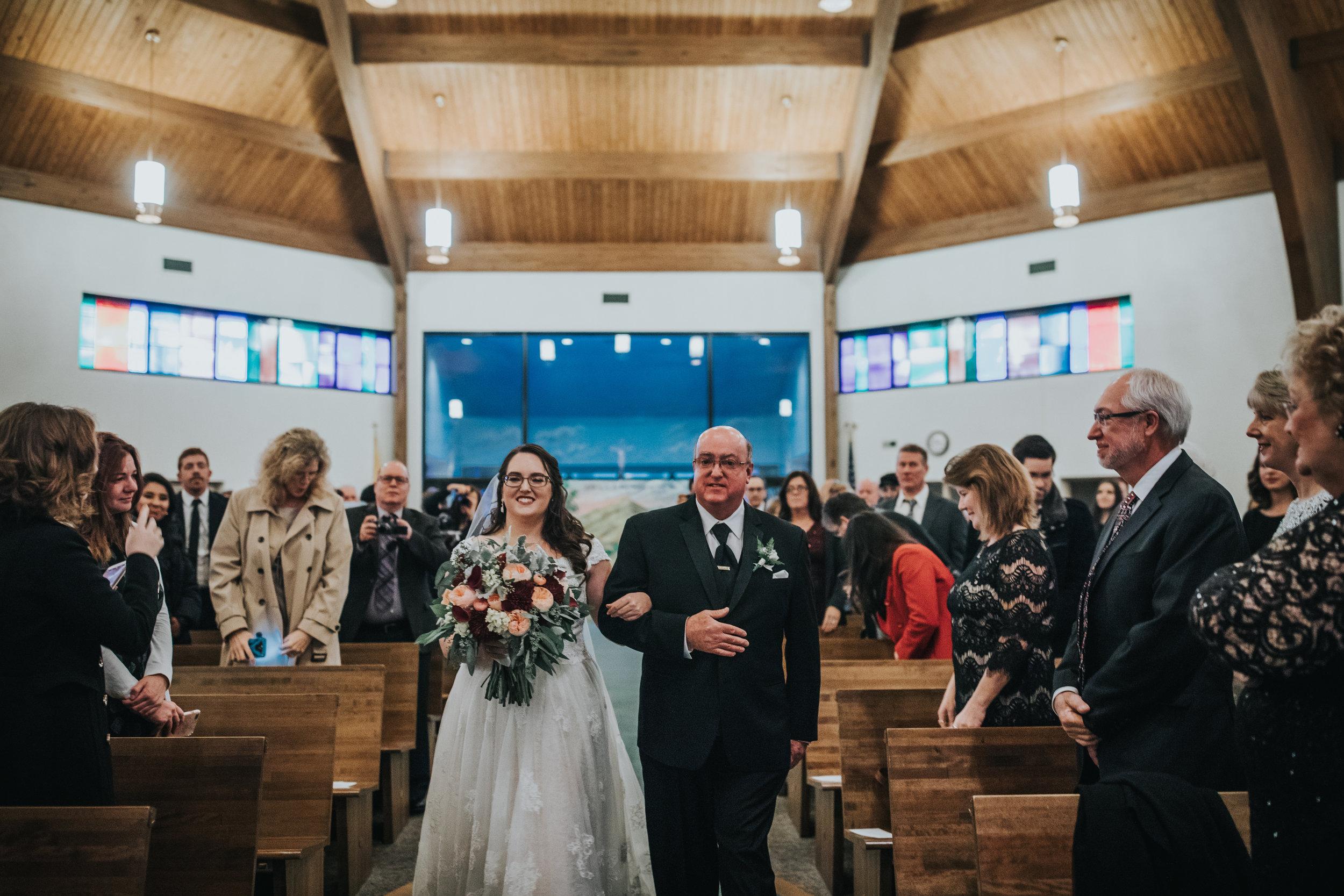 New-Jersey-Wedding-Photography-Fishers-Tudor-House-JennaLynnPhotography-Ceremony-Kathleen&Eddie-17.jpg