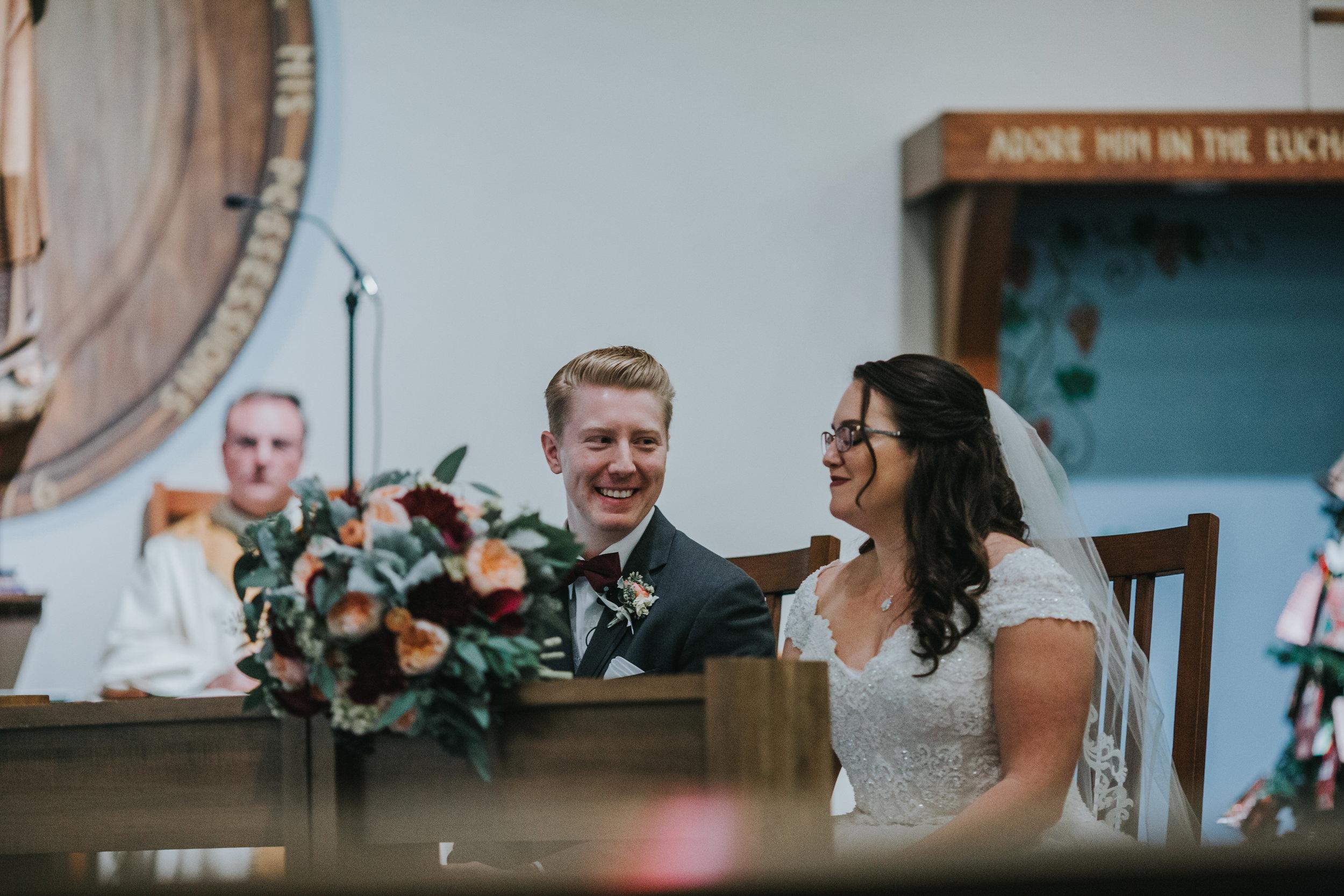 New-Jersey-Wedding-Photography-Fishers-Tudor-House-JennaLynnPhotography-Ceremony-Kathleen&Eddie-30.jpg