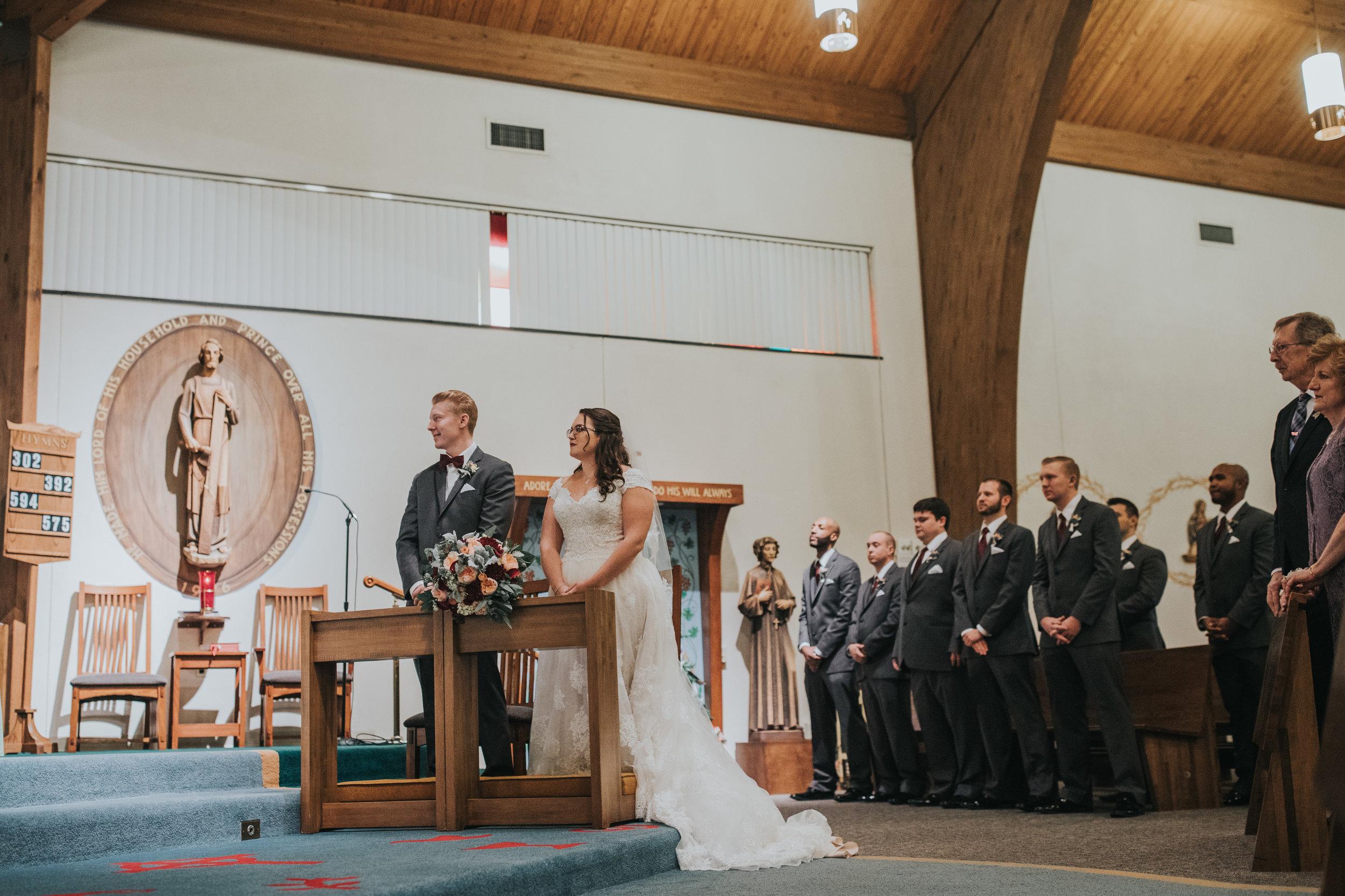 New-Jersey-Wedding-Photography-Fishers-Tudor-House-JennaLynnPhotography-Ceremony-Kathleen&Eddie-23.jpg