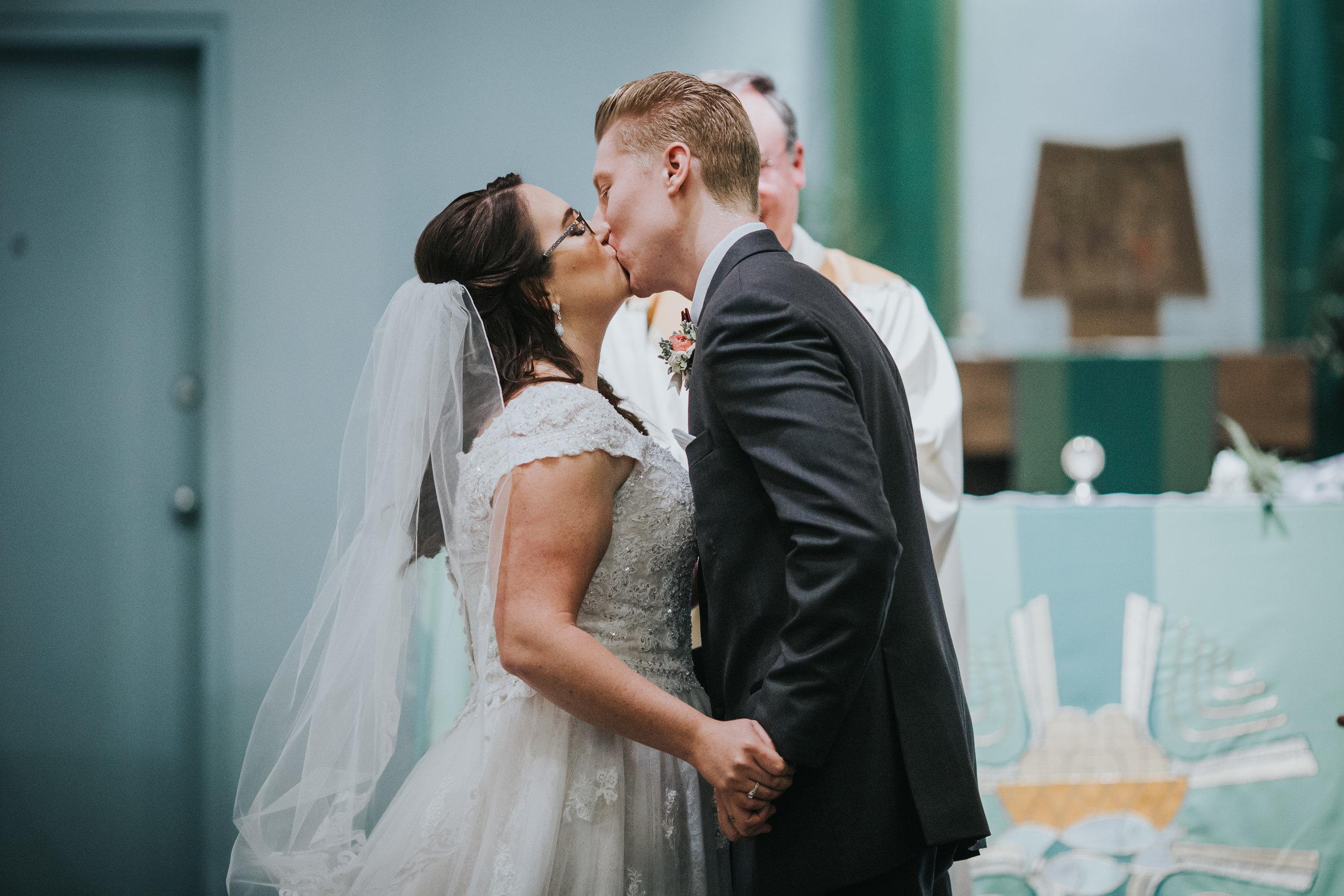 New-Jersey-Wedding-Photography-Fishers-Tudor-House-JennaLynnPhotography-Ceremony-Kathleen&Eddie-41.jpg
