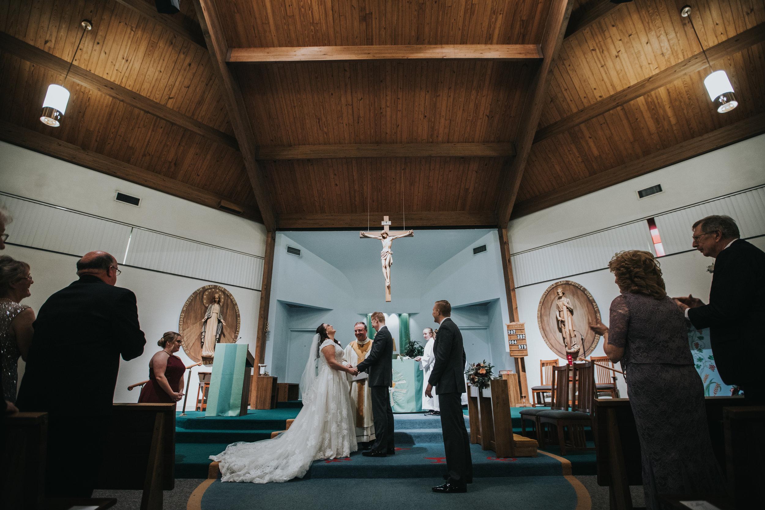 New-Jersey-Wedding-Photography-Fishers-Tudor-House-JennaLynnPhotography-Ceremony-Kathleen&Eddie-97.jpg