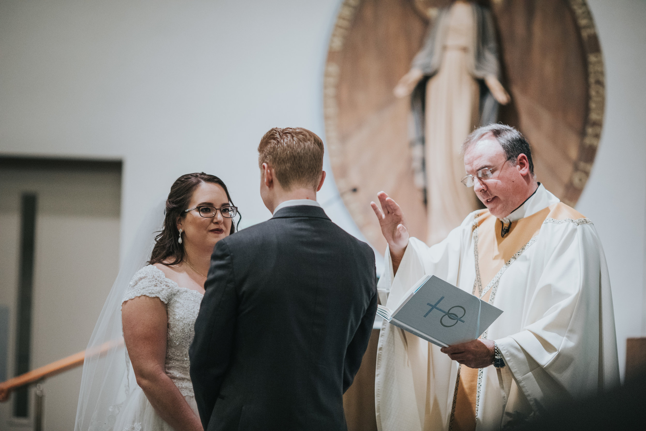 New-Jersey-Wedding-Photography-Fishers-Tudor-House-JennaLynnPhotography-Ceremony-Kathleen&Eddie-99.jpg