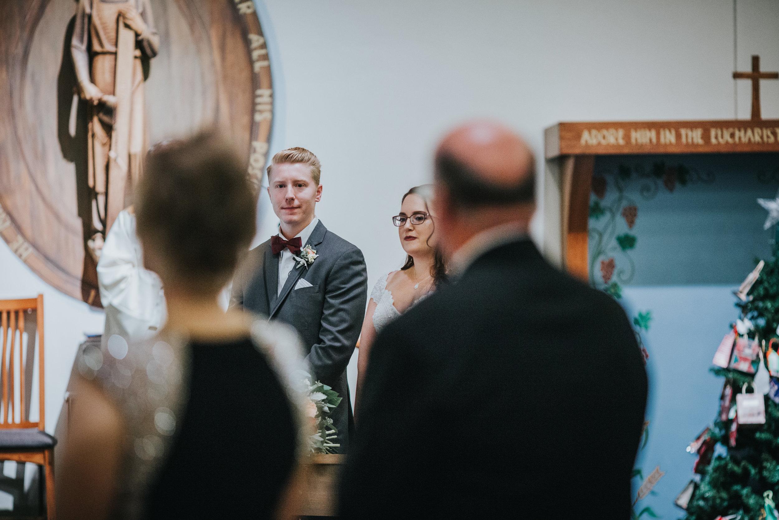 New-Jersey-Wedding-Photography-Fishers-Tudor-House-JennaLynnPhotography-Ceremony-Kathleen&Eddie-26.jpg