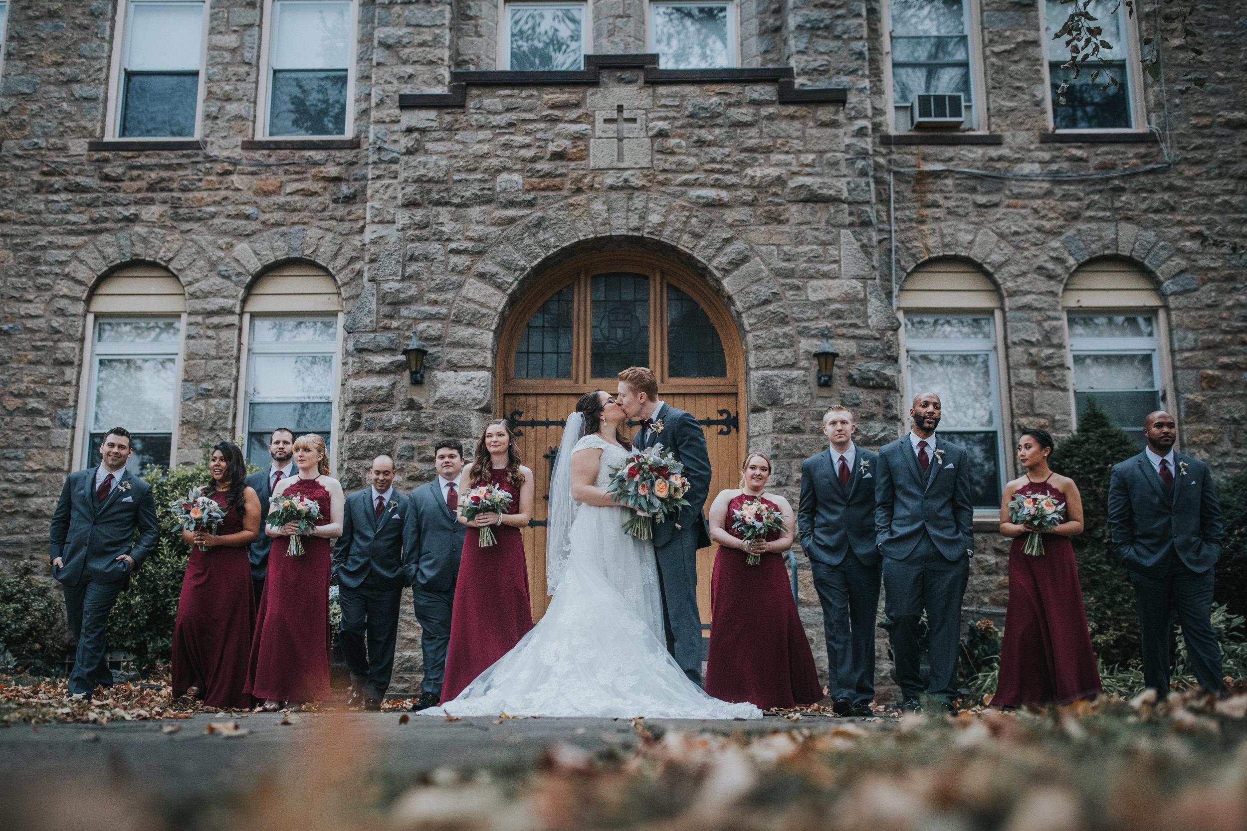 New-Jersey-Wedding-Photography-Fishers-Tudor-House-JennaLynnPhotography-BridalParty-Kathleen&Eddie-4.jpg
