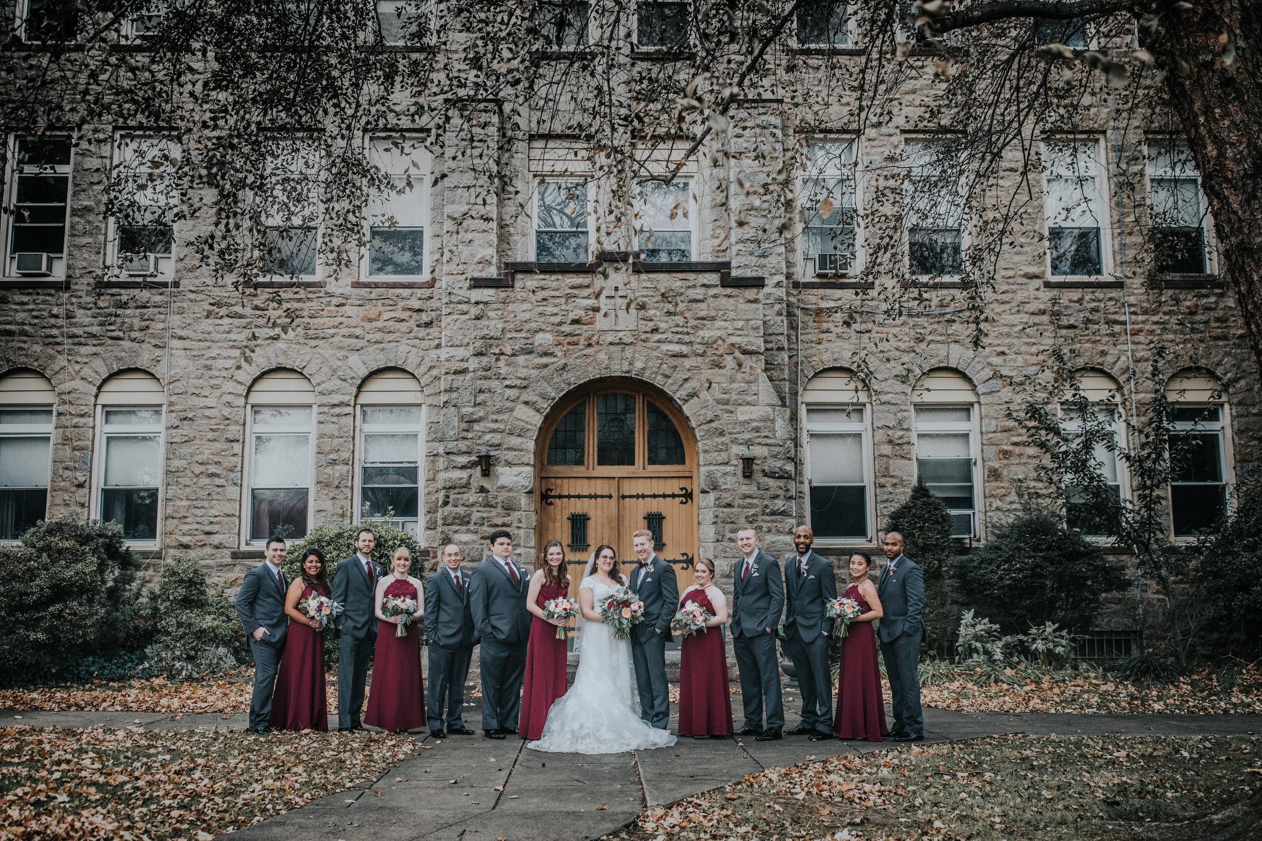 New-Jersey-Wedding-Photography-Fishers-Tudor-House-JennaLynnPhotography-BridalParty-Kathleen&Eddie-1.jpg