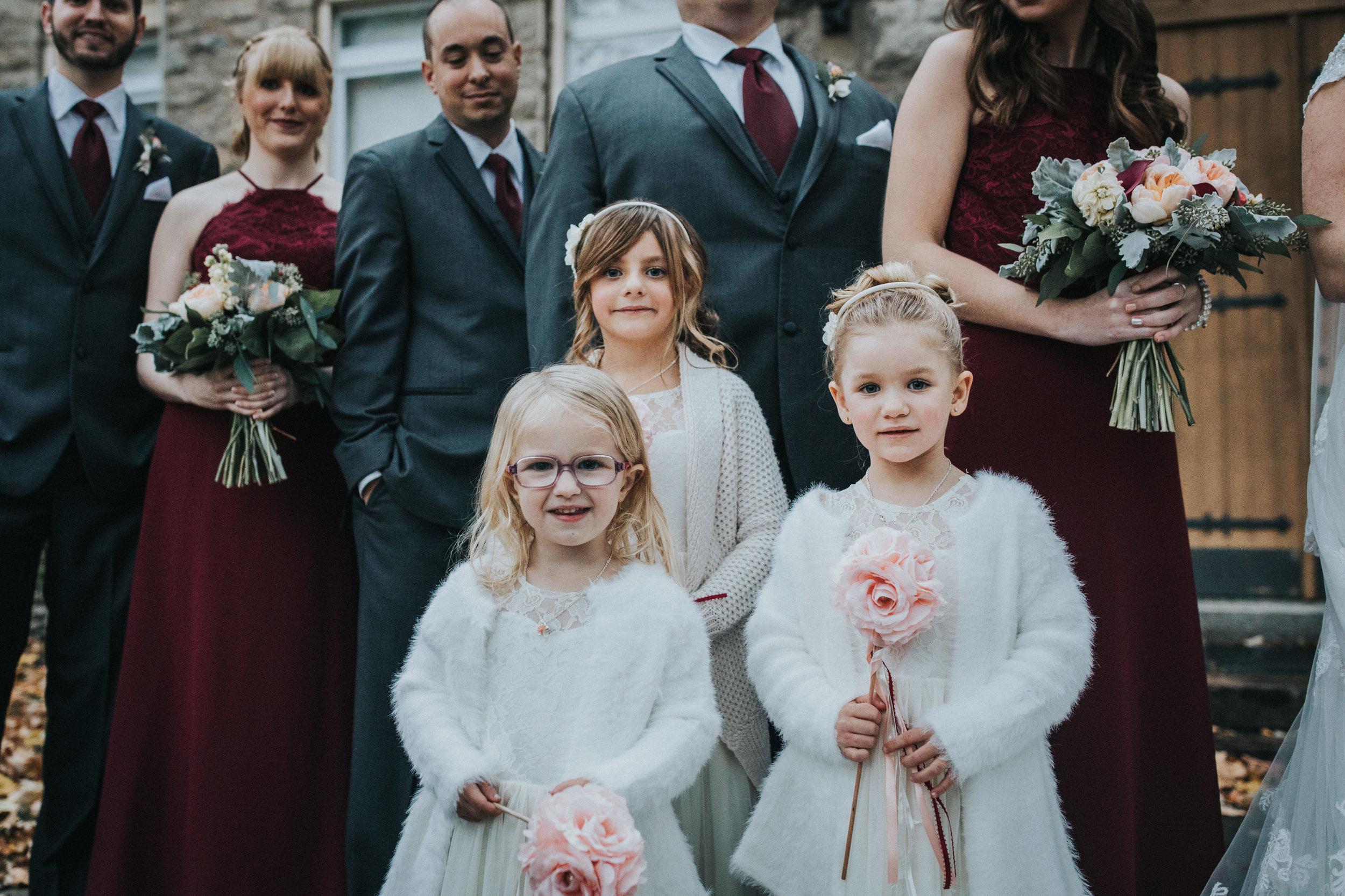 New-Jersey-Wedding-Photography-Fishers-Tudor-House-JennaLynnPhotography-BridalParty-Kathleen&Eddie-8.jpg