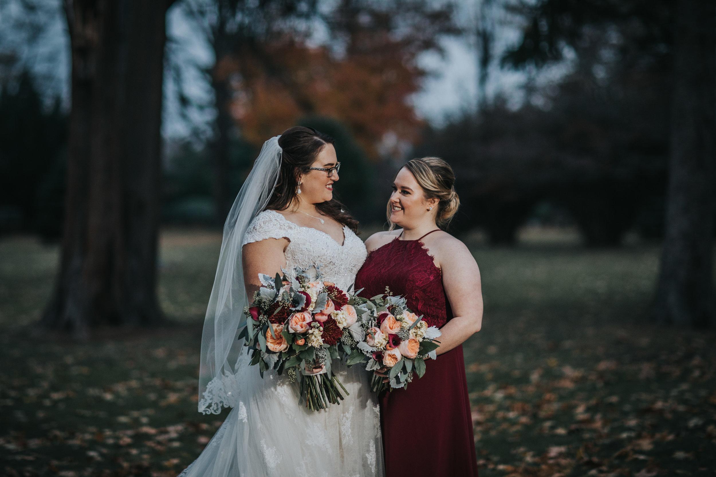 New-Jersey-Wedding-Photography-Fishers-Tudor-House-JennaLynnPhotography-BridalParty-Kathleen&Eddie-11.jpg