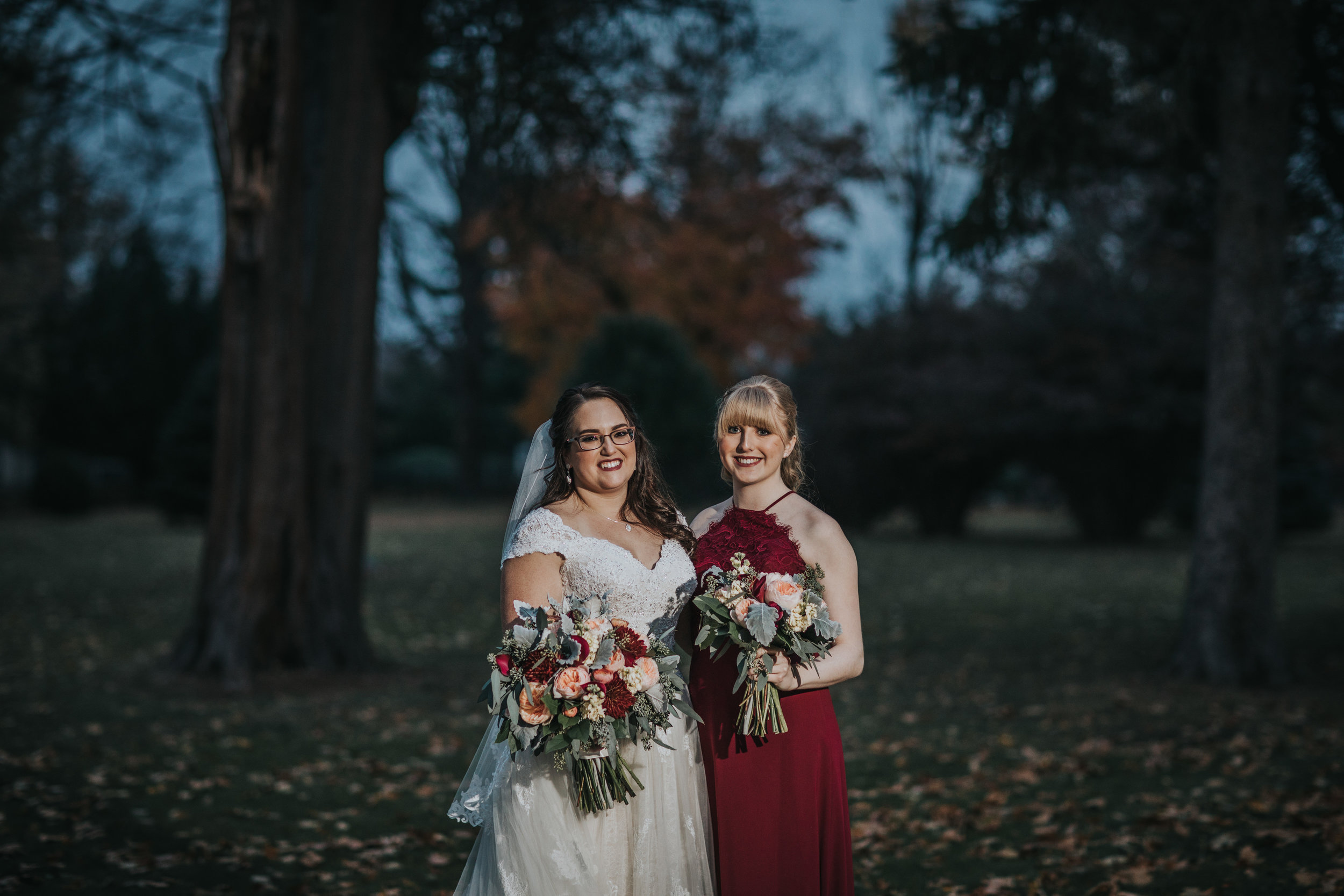 New-Jersey-Wedding-Photography-Fishers-Tudor-House-JennaLynnPhotography-BridalParty-Kathleen&Eddie-18.jpg