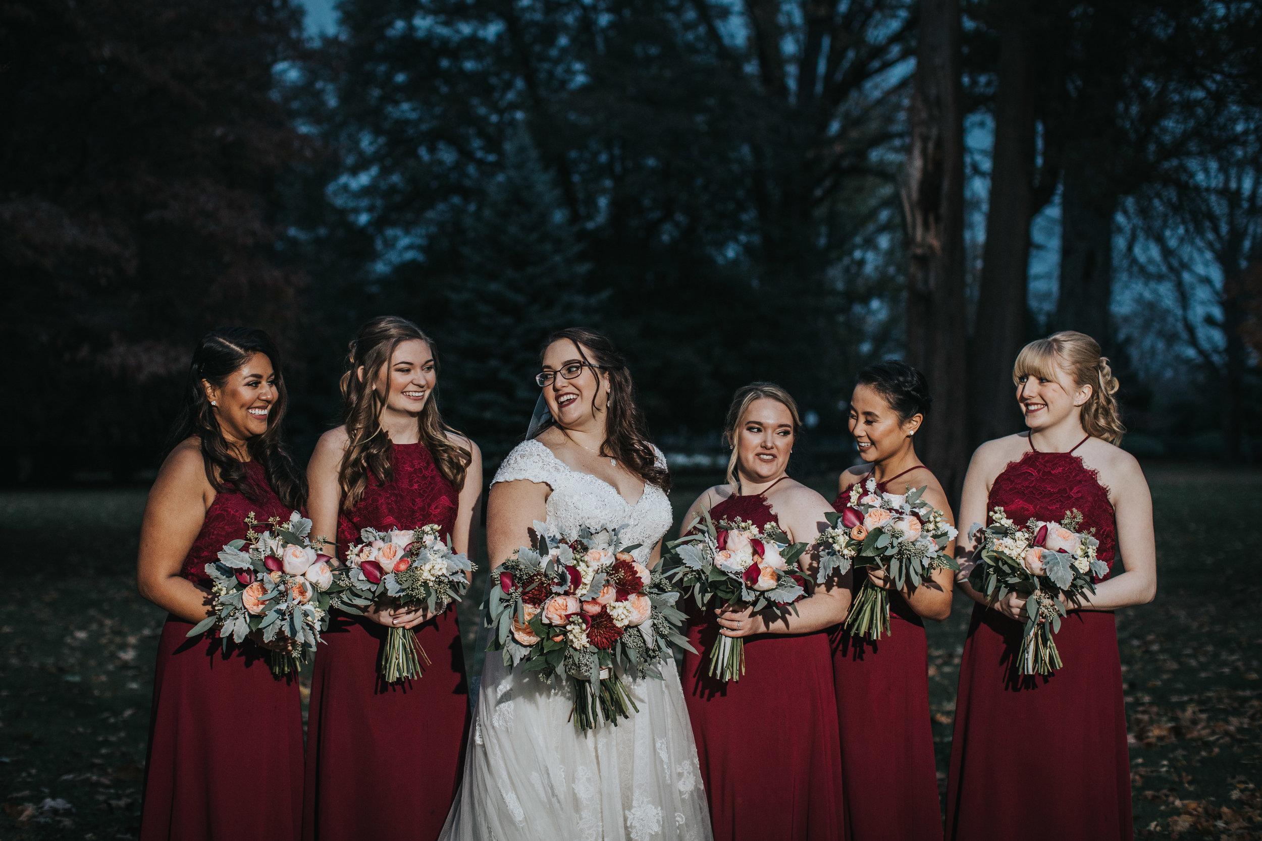 New-Jersey-Wedding-Photography-Fishers-Tudor-House-JennaLynnPhotography-BridalParty-Kathleen&Eddie-26.jpg