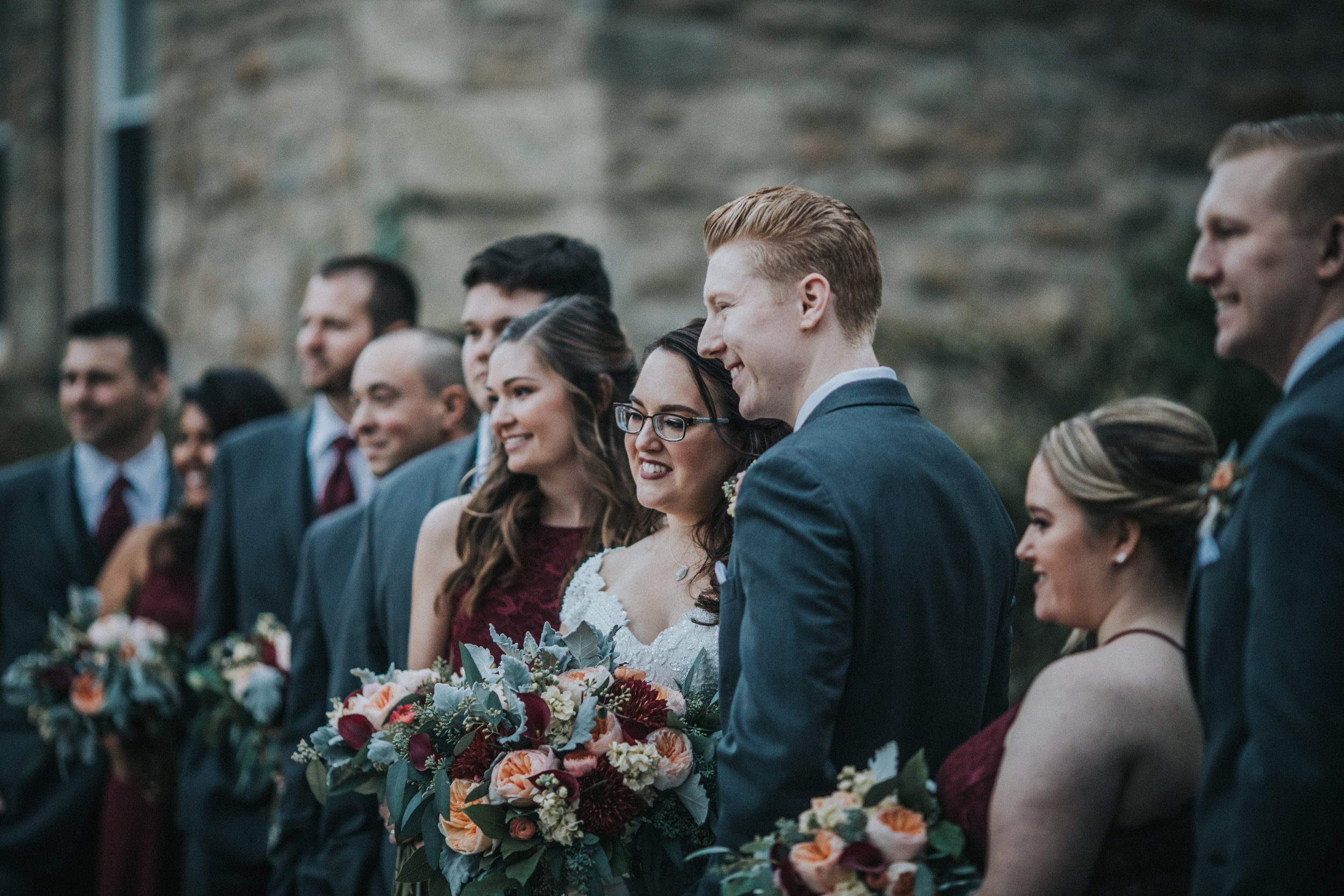 New-Jersey-Wedding-Photography-Fishers-Tudor-House-JennaLynnPhotography-BridalParty-Kathleen&Eddie-29.jpg