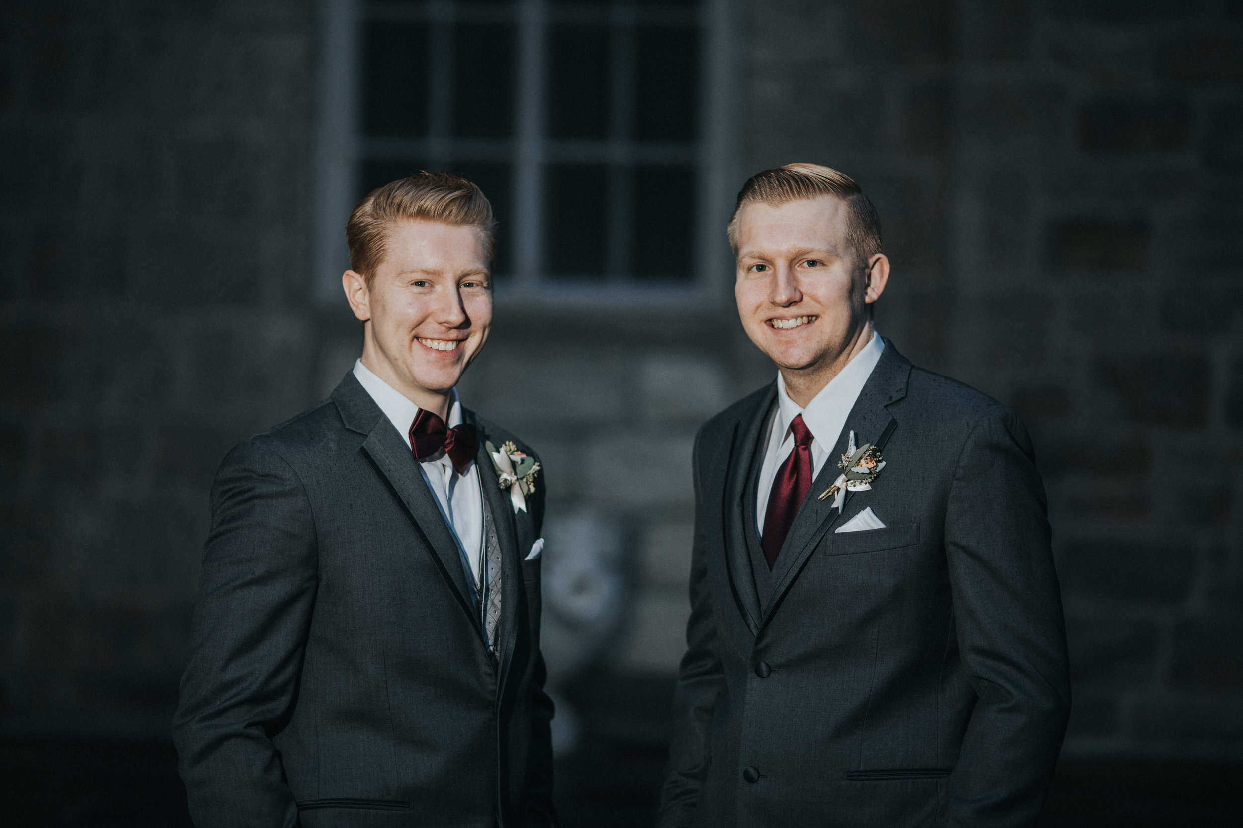 New-Jersey-Wedding-Photography-Fishers-Tudor-House-JennaLynnPhotography-BridalParty-Kathleen&Eddie-41.jpg