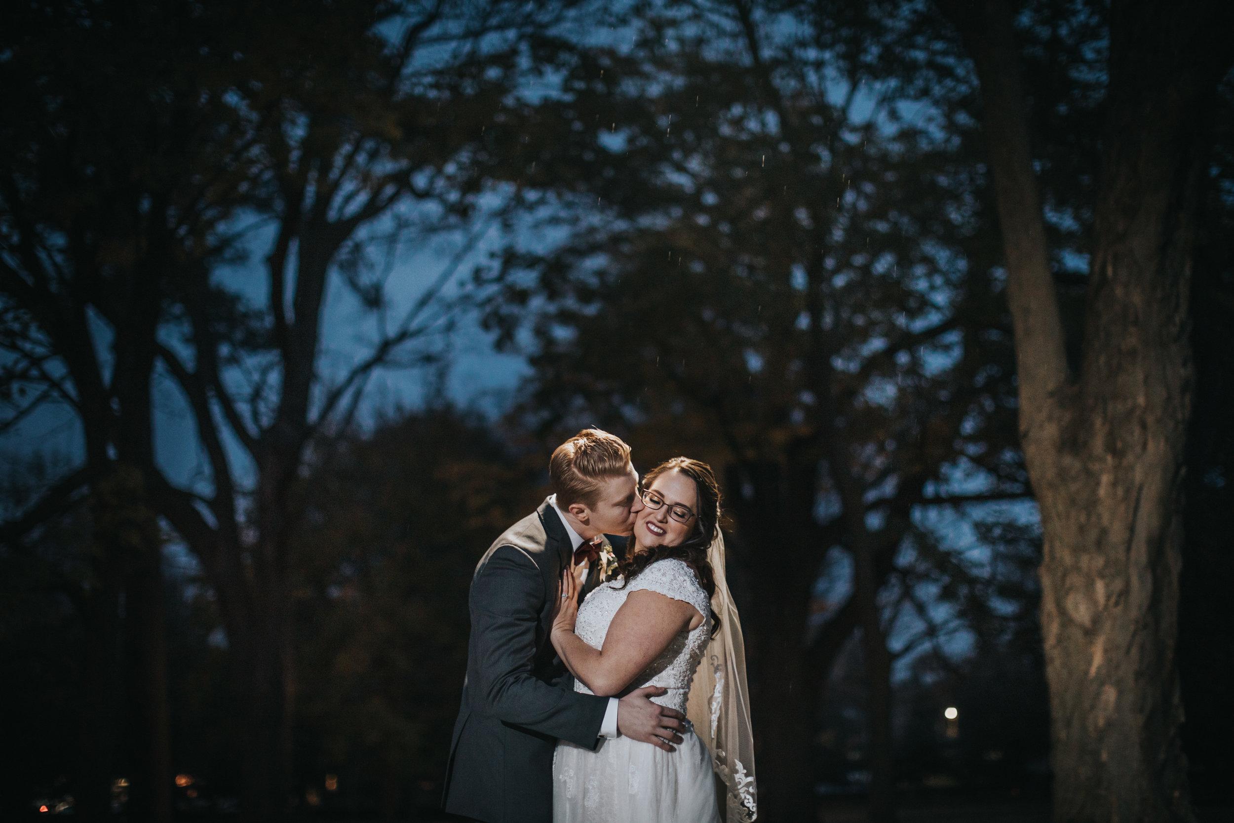 New-Jersey-Wedding-Photography-Fishers-Tudor-House-JennaLynnPhotography-Bride&Groom-Kathleen&Eddie-7.jpg