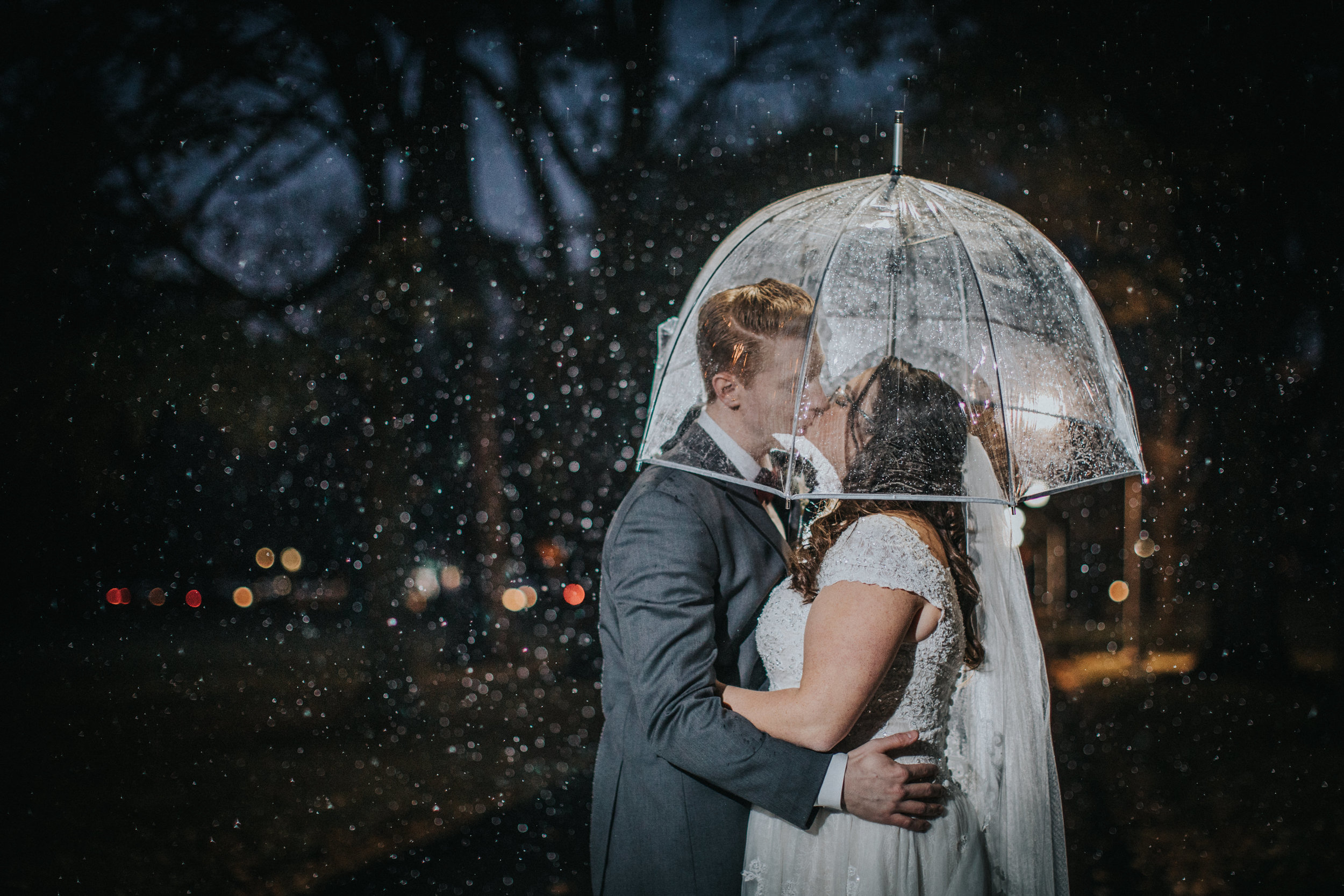 New-Jersey-Wedding-Photography-Fishers-Tudor-House-JennaLynnPhotography-Bride&Groom-Kathleen&Eddie-11.jpg
