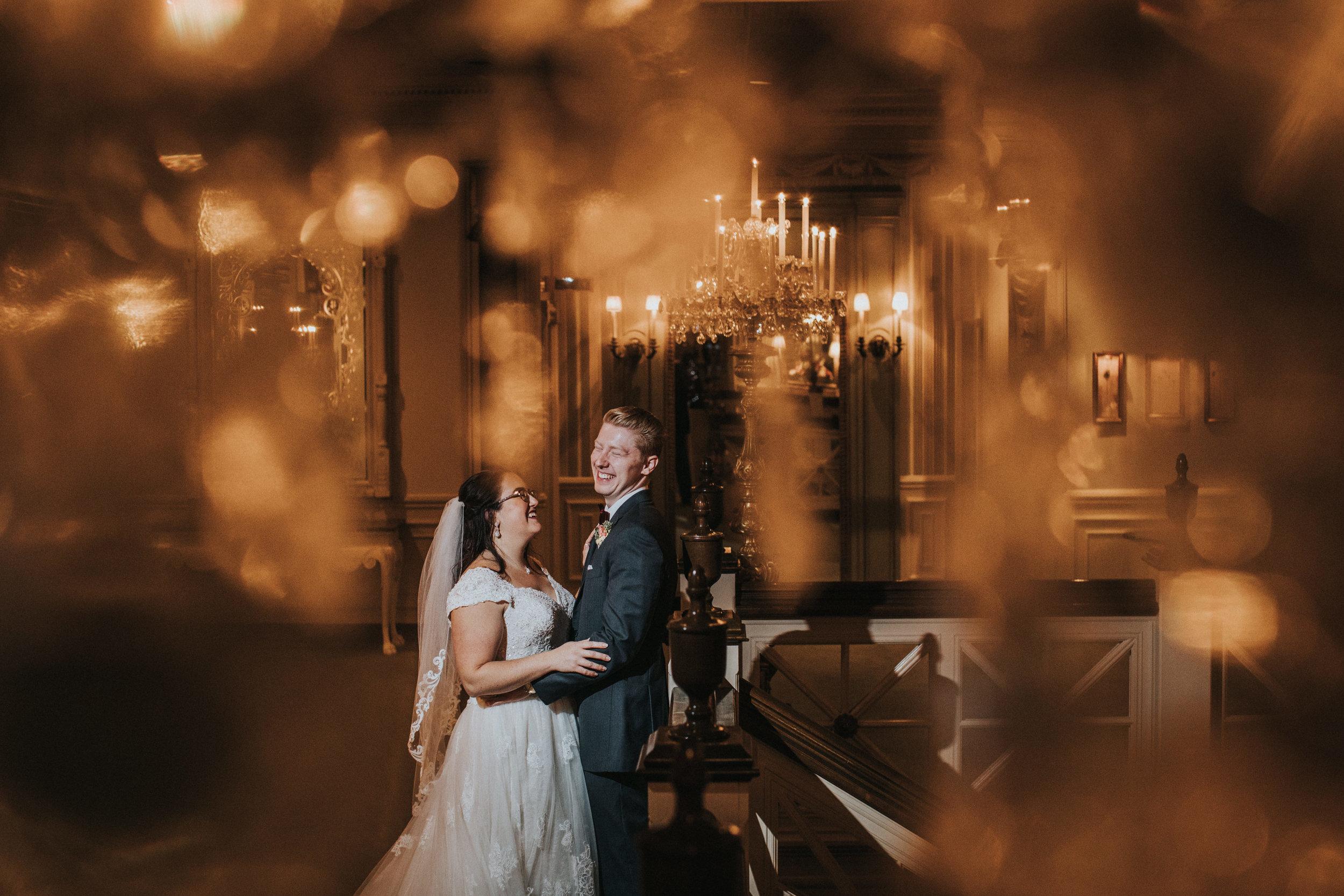 New-Jersey-Wedding-Photography-Fishers-Tudor-House-JennaLynnPhotography-Bride&Groom-Kathleen&Eddie-19.jpg
